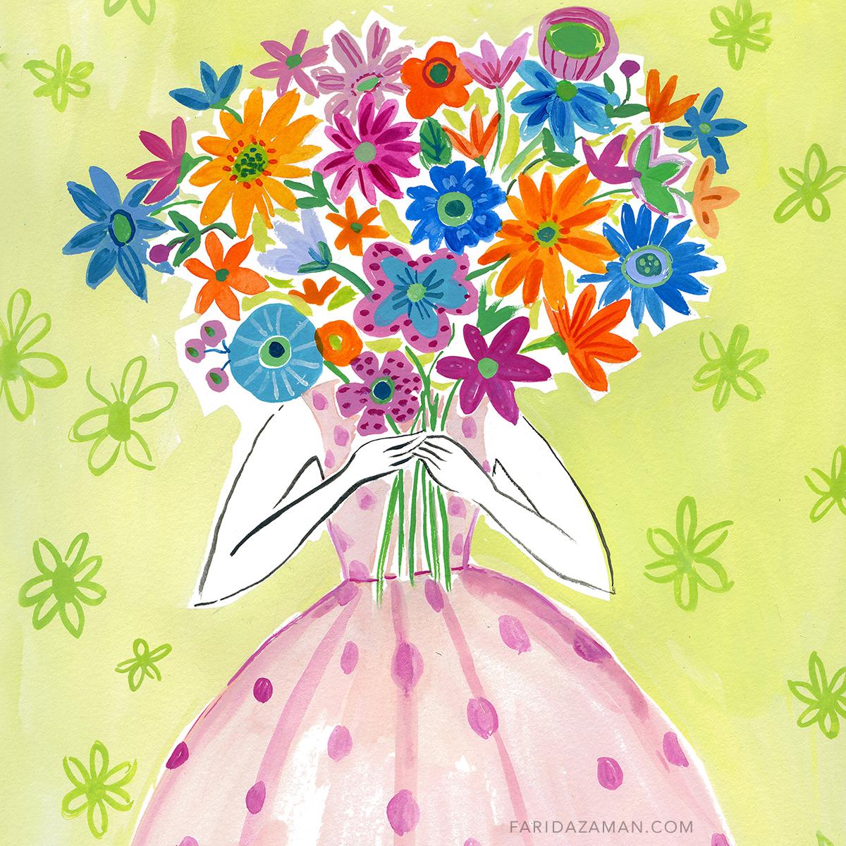 woman bouquet.jpg