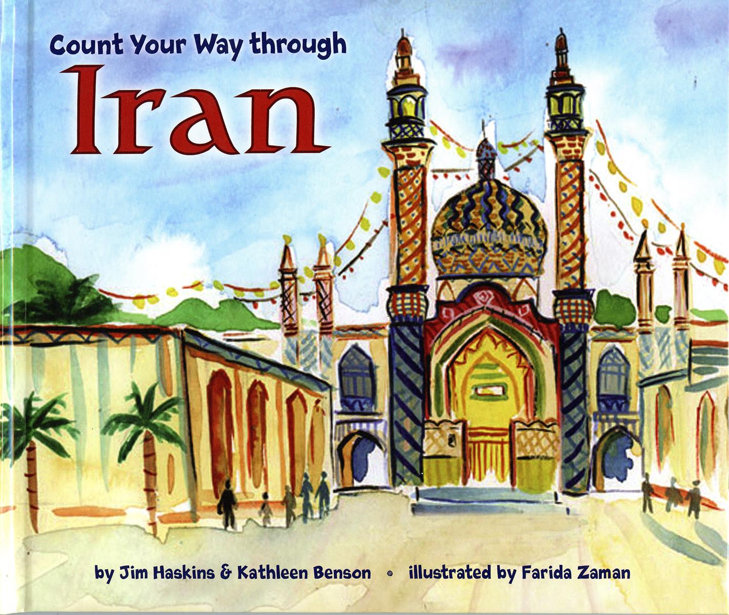 Count thru Iran.jpg