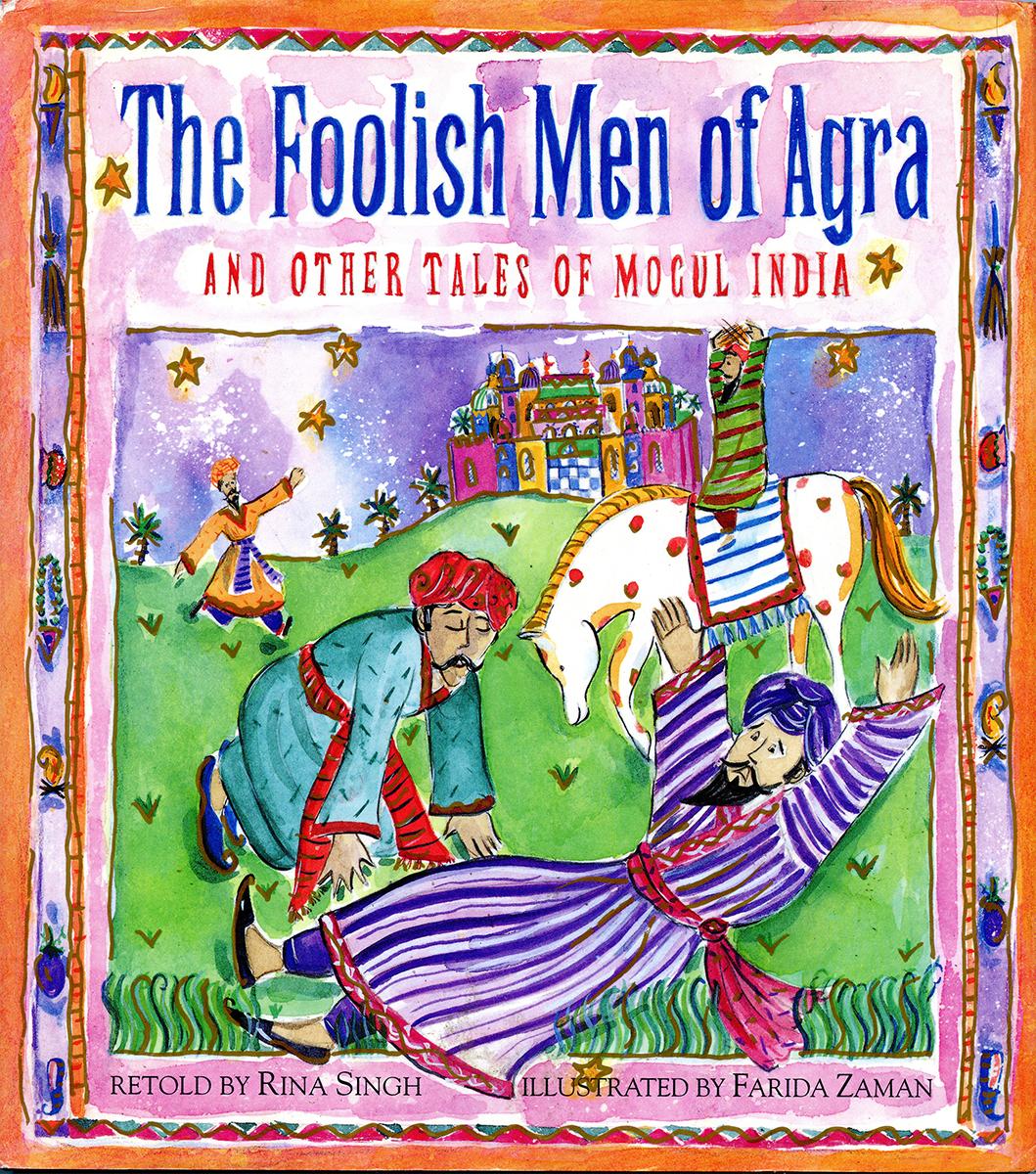 Foolish Men.jpg