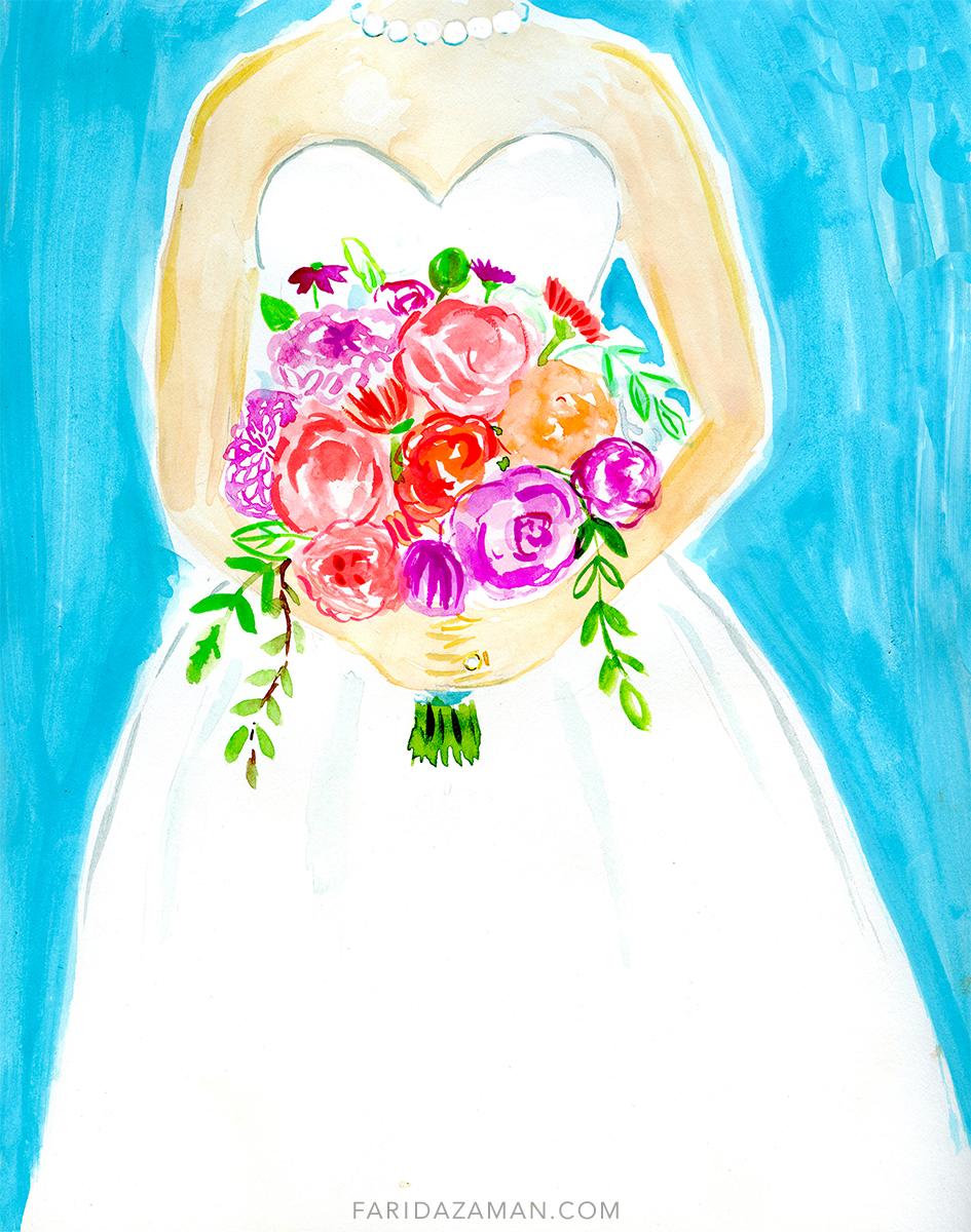 BRIDE2 150.jpg