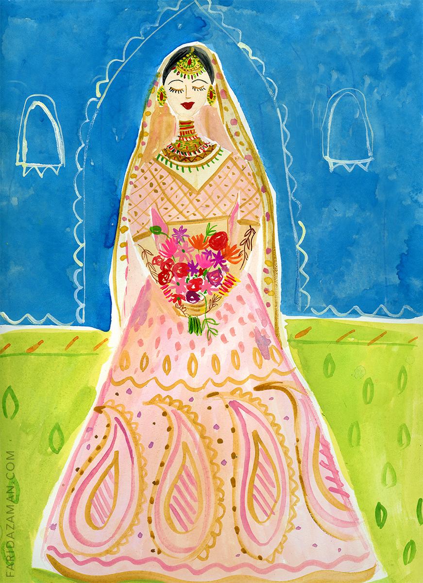 indian bride 150.jpg