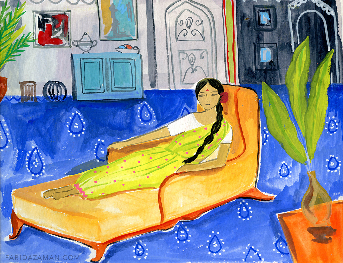 indian woman chaise 150.jpg