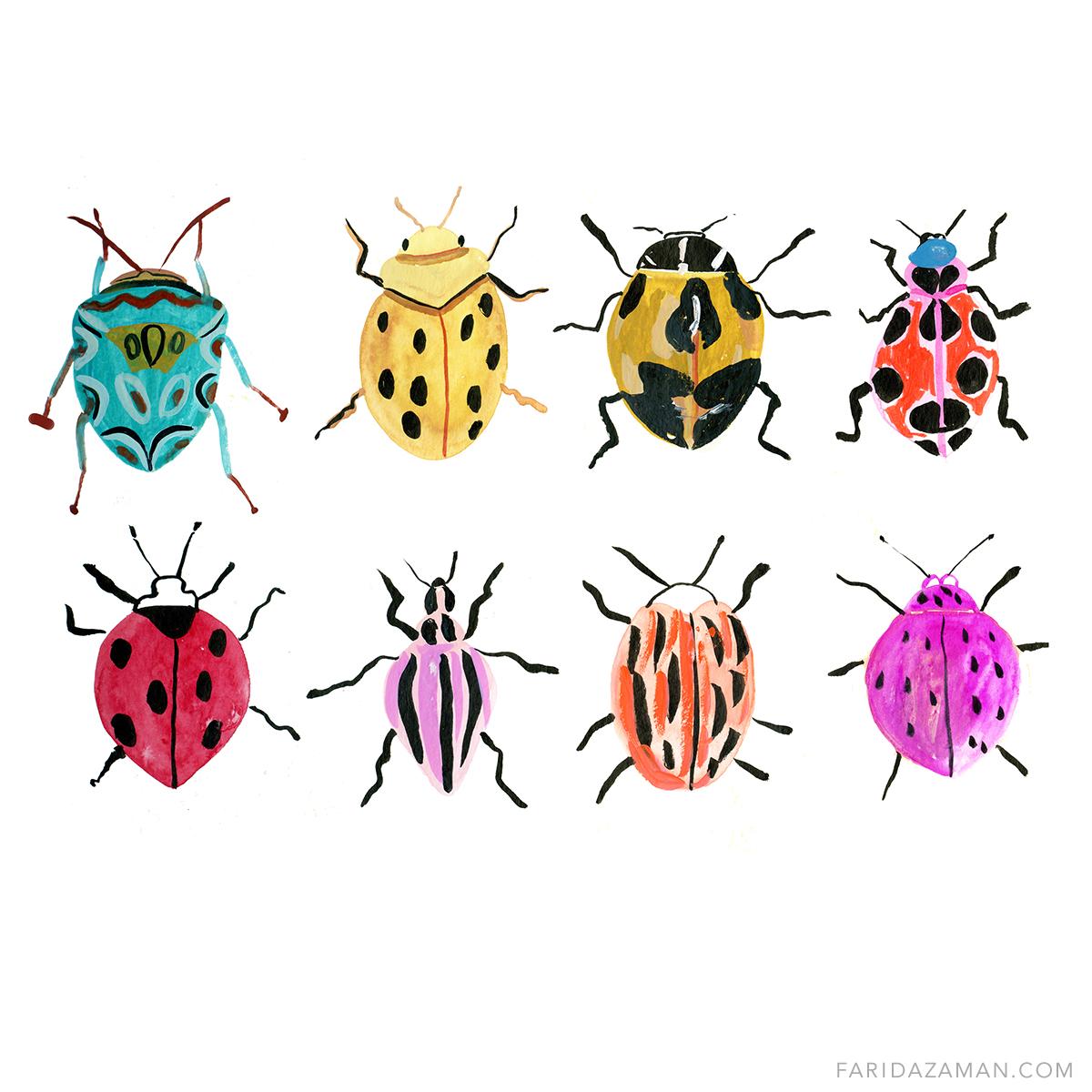 bugs 150.jpg