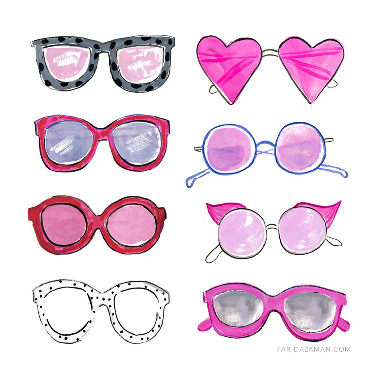 glasses 150.jpg