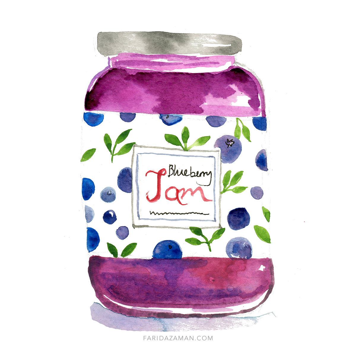 blueberry jam.jpg