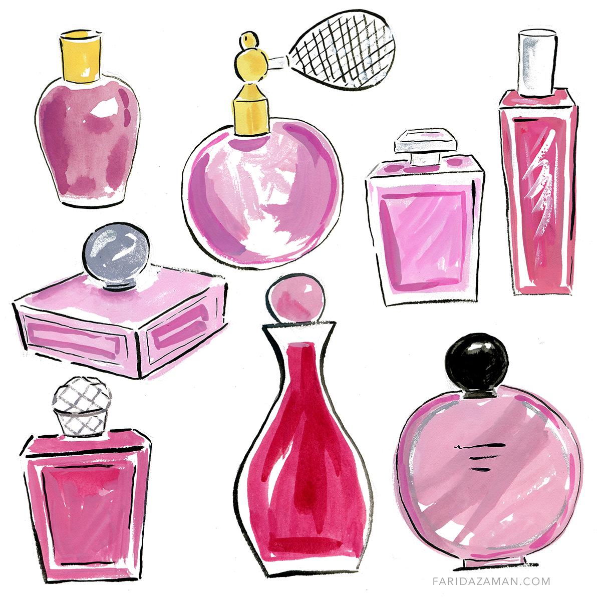 pink perfumes 150.jpg