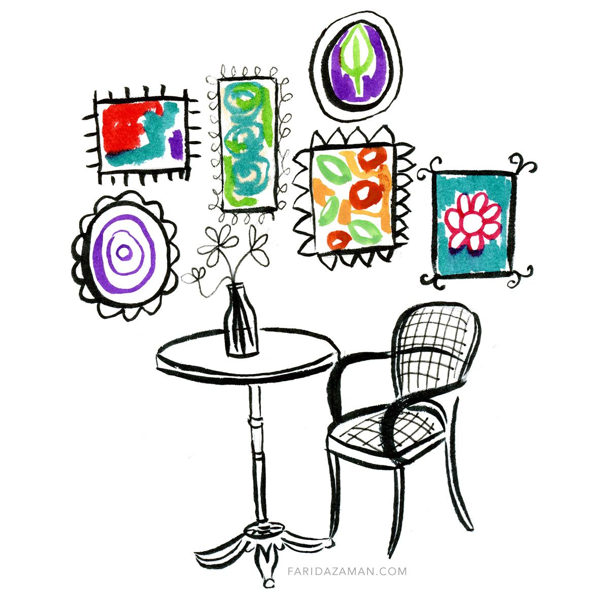 table chairs 150.jpg