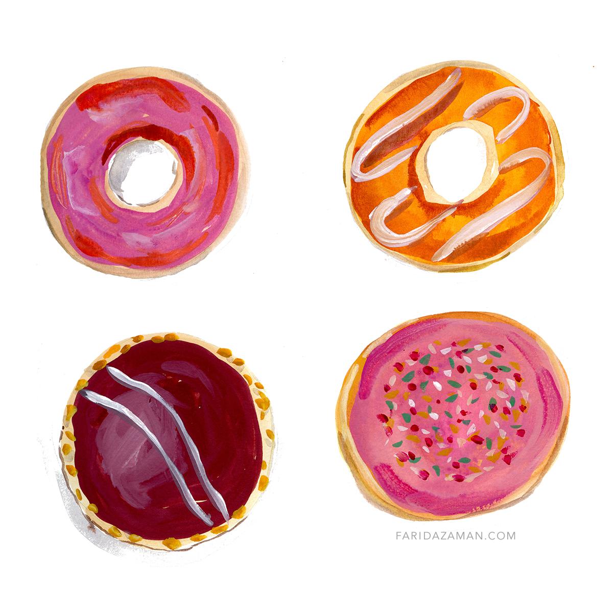 Donuts 150.jpg