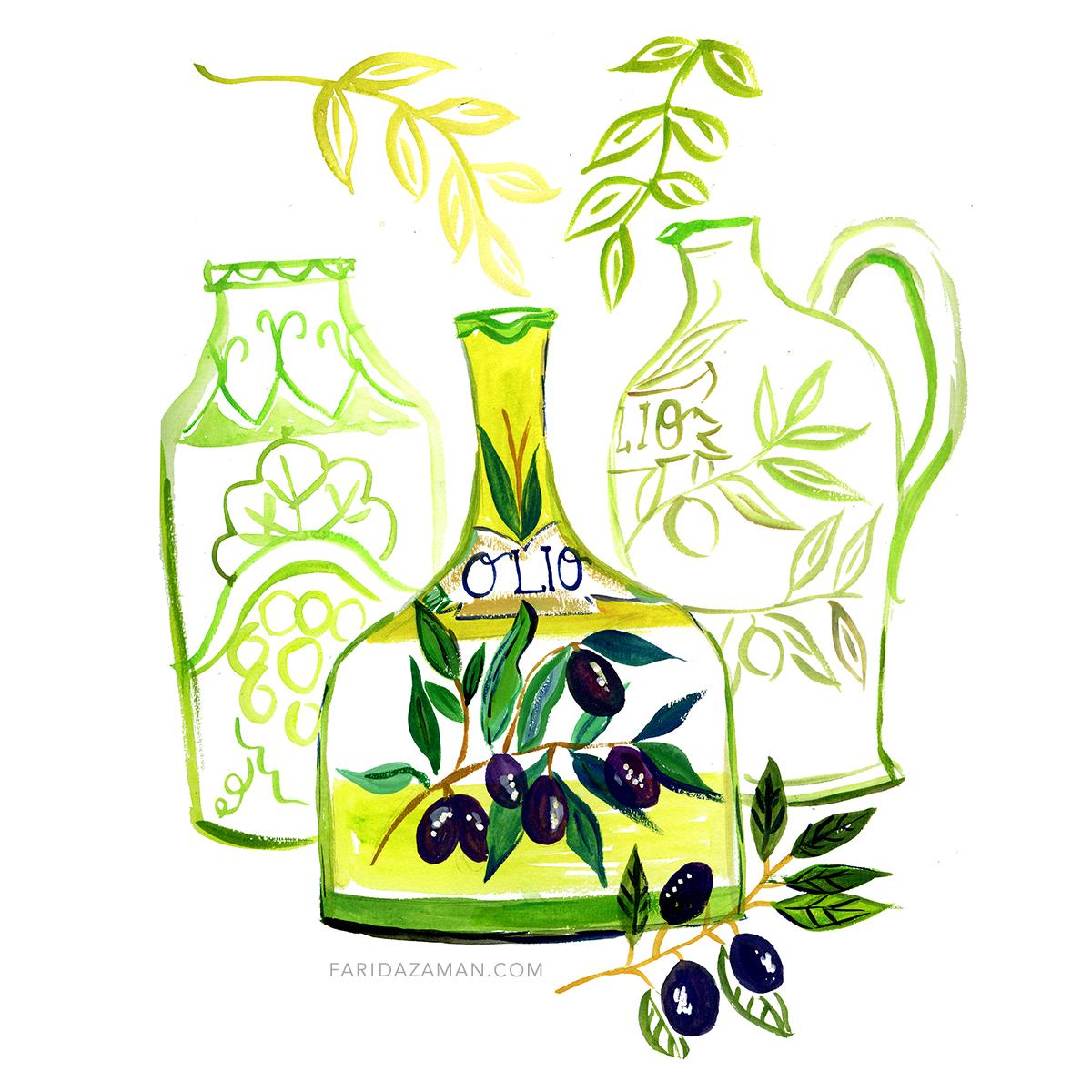 olive oil 150.jpg