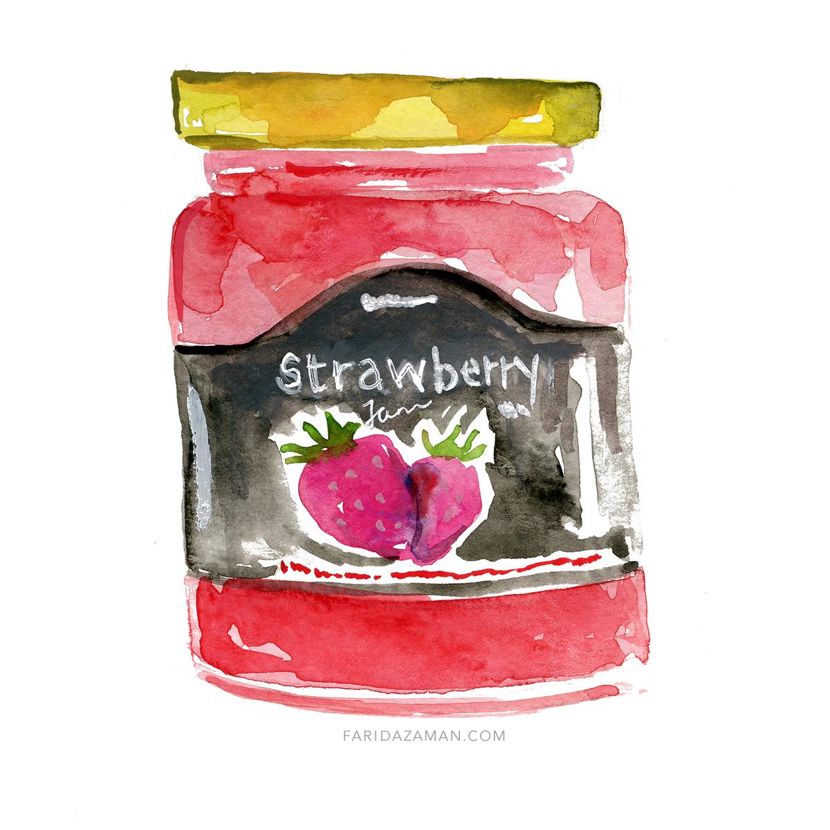 strawberry jam 150.jpg