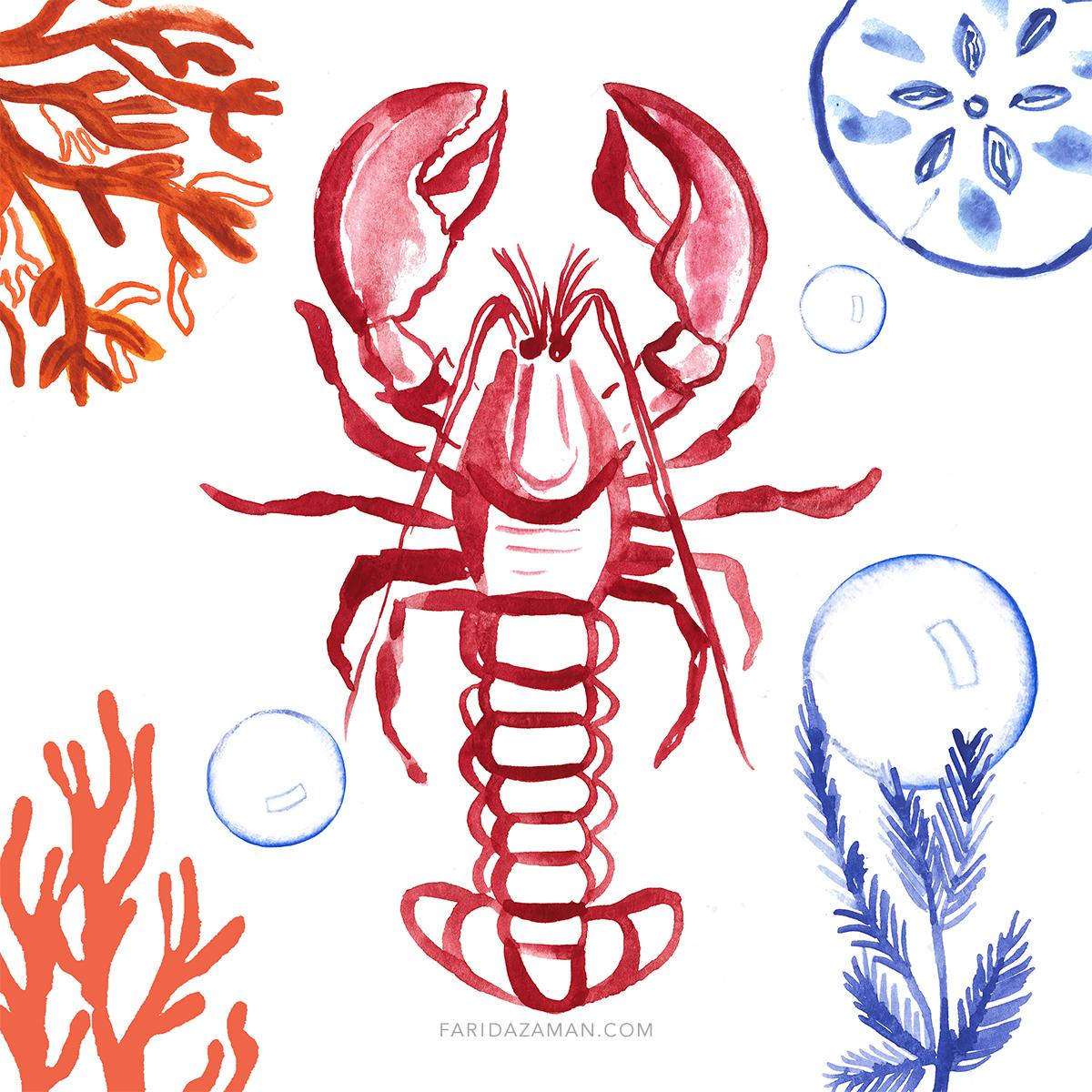 coastal lobster 150.jpg