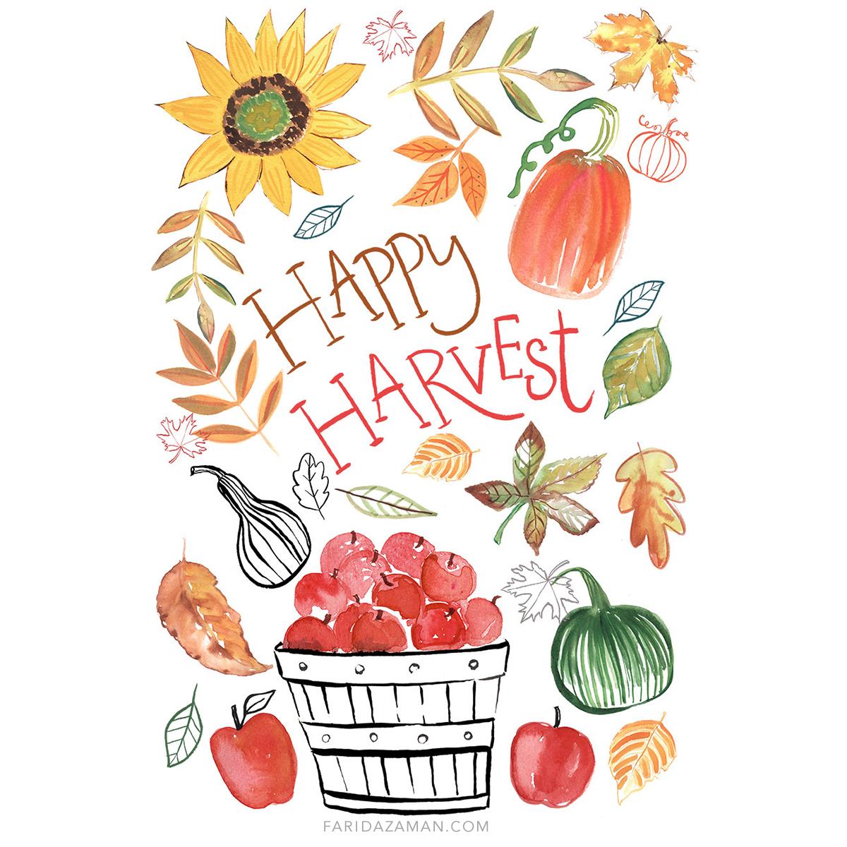 happy harvest 150.jpg