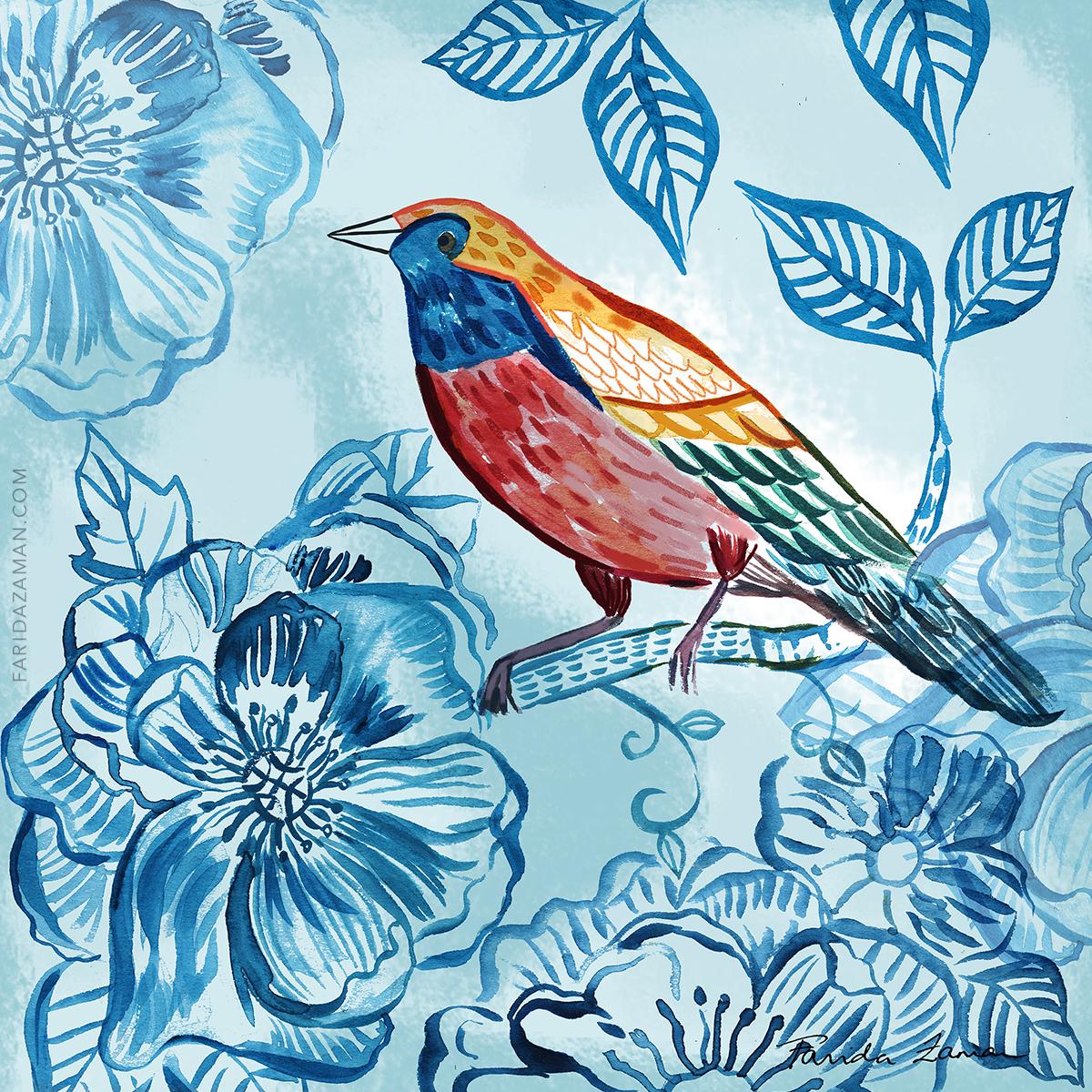 painted bird 150.jpg