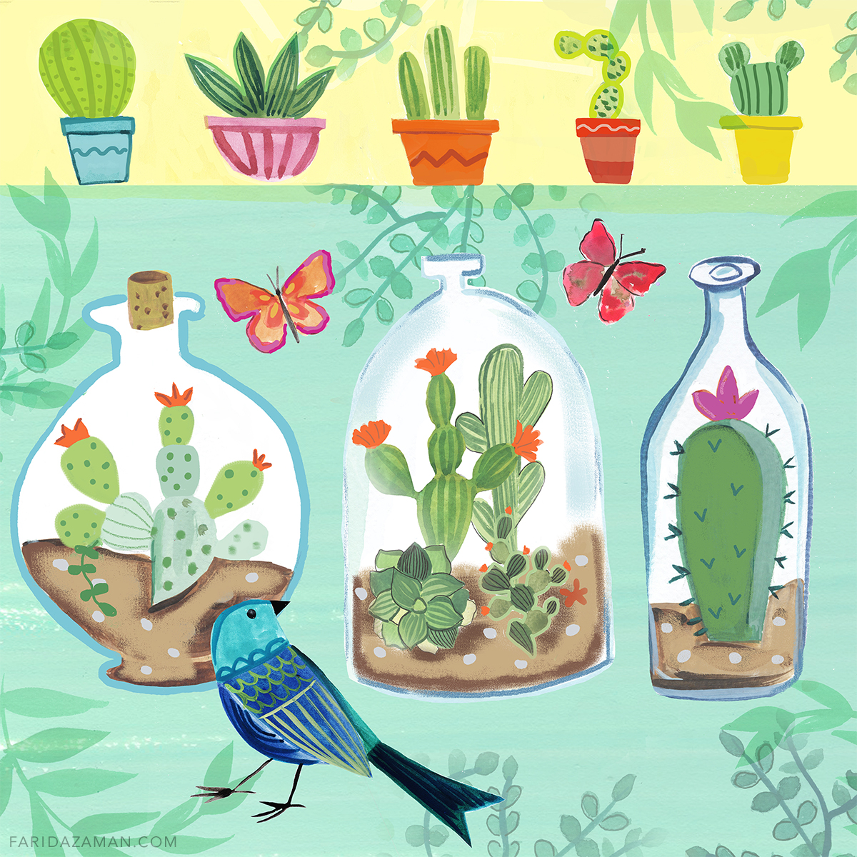 cactus bird2 150.jpg