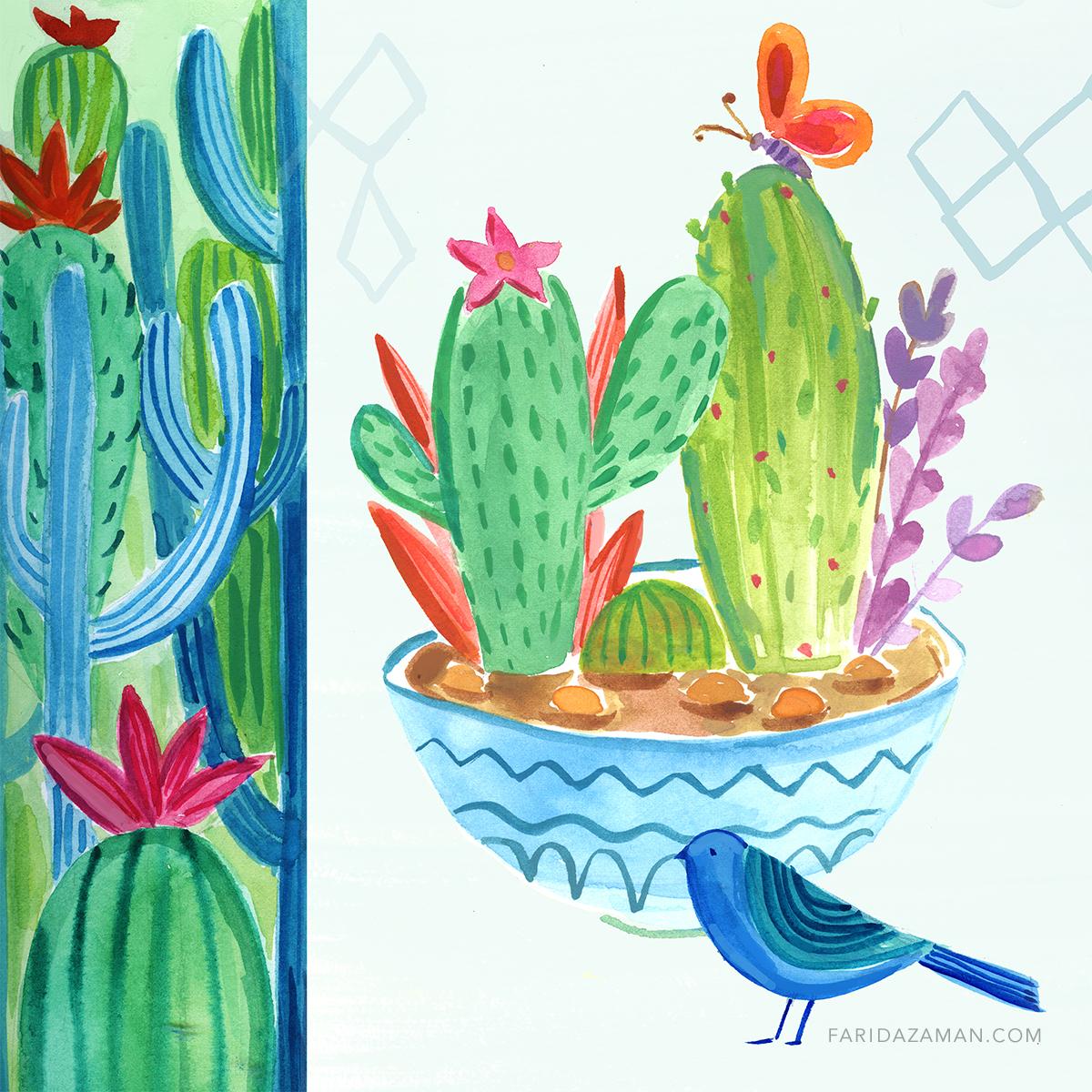 cactus bird150.jpg