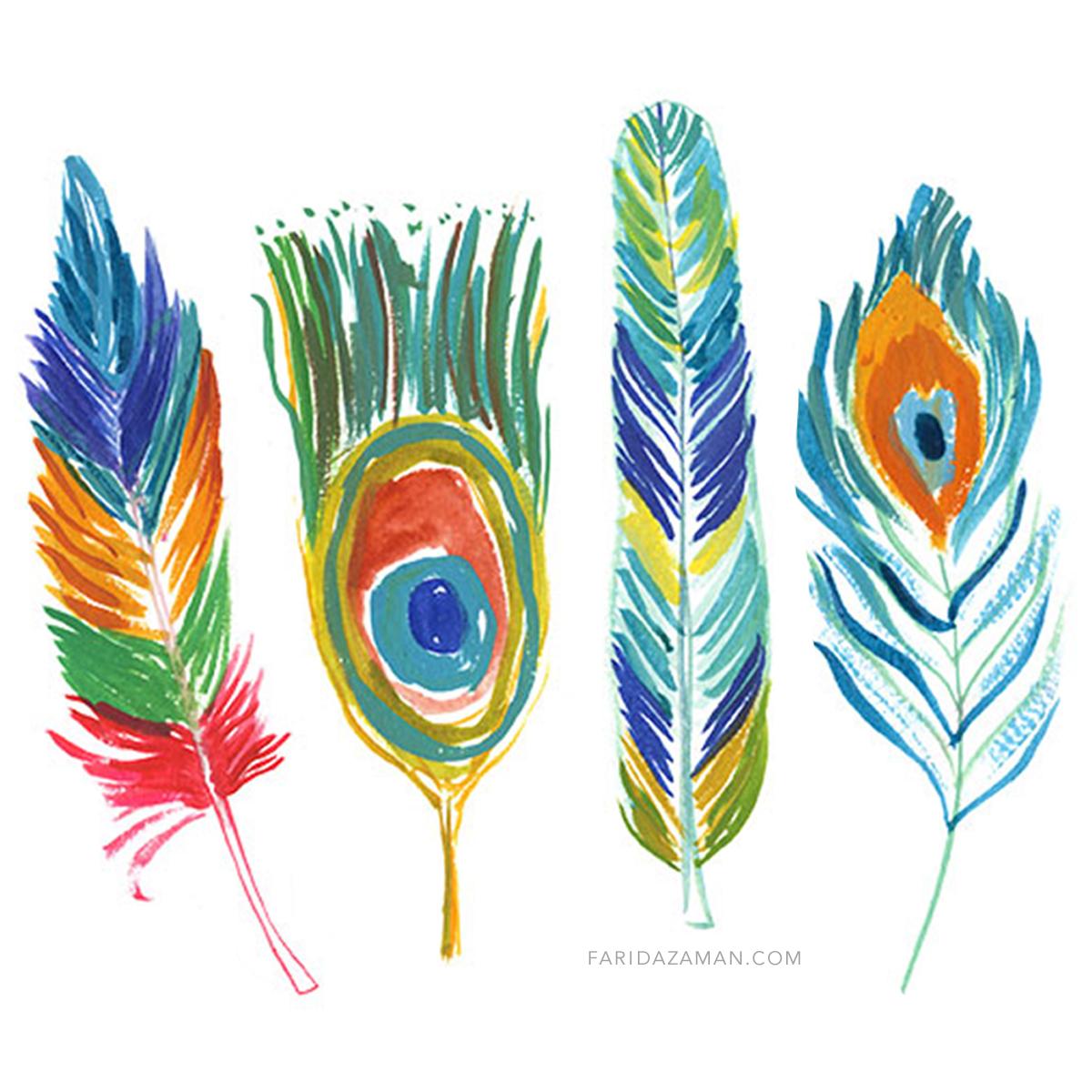 feathers 150.jpg