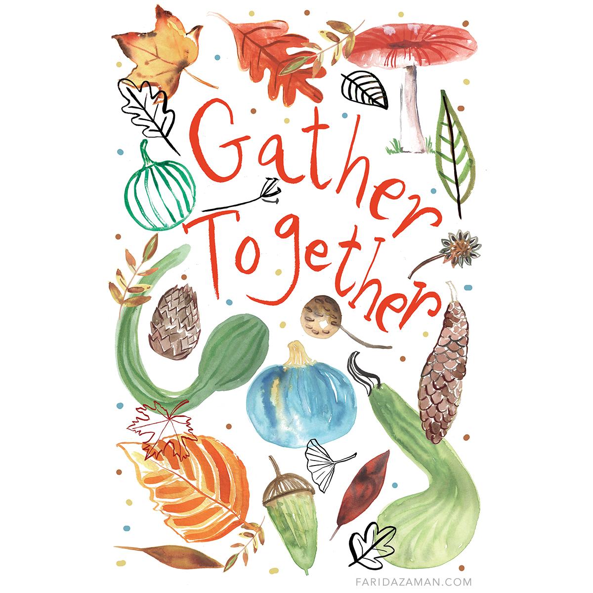 gather together150.jpg