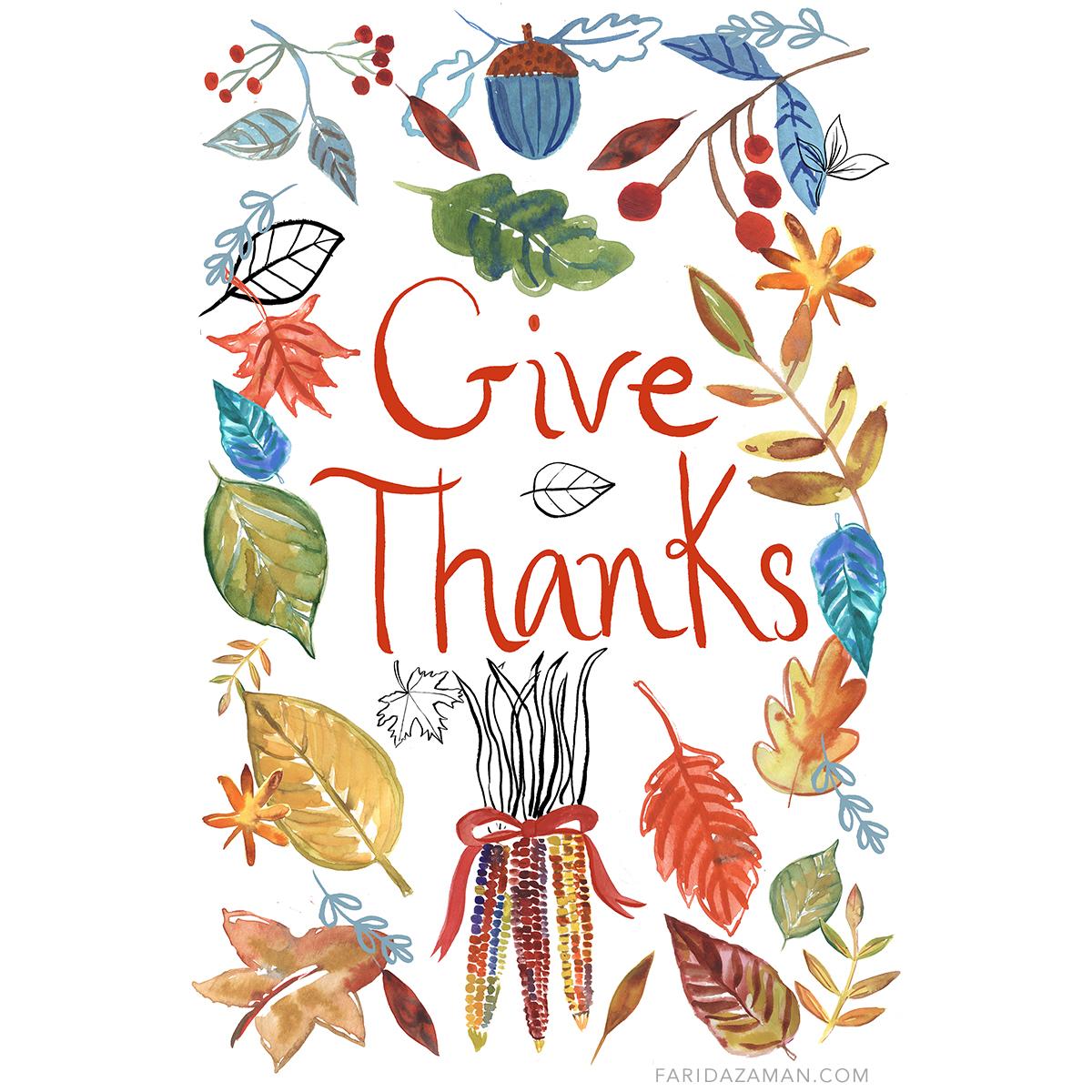 give thanks150.jpg