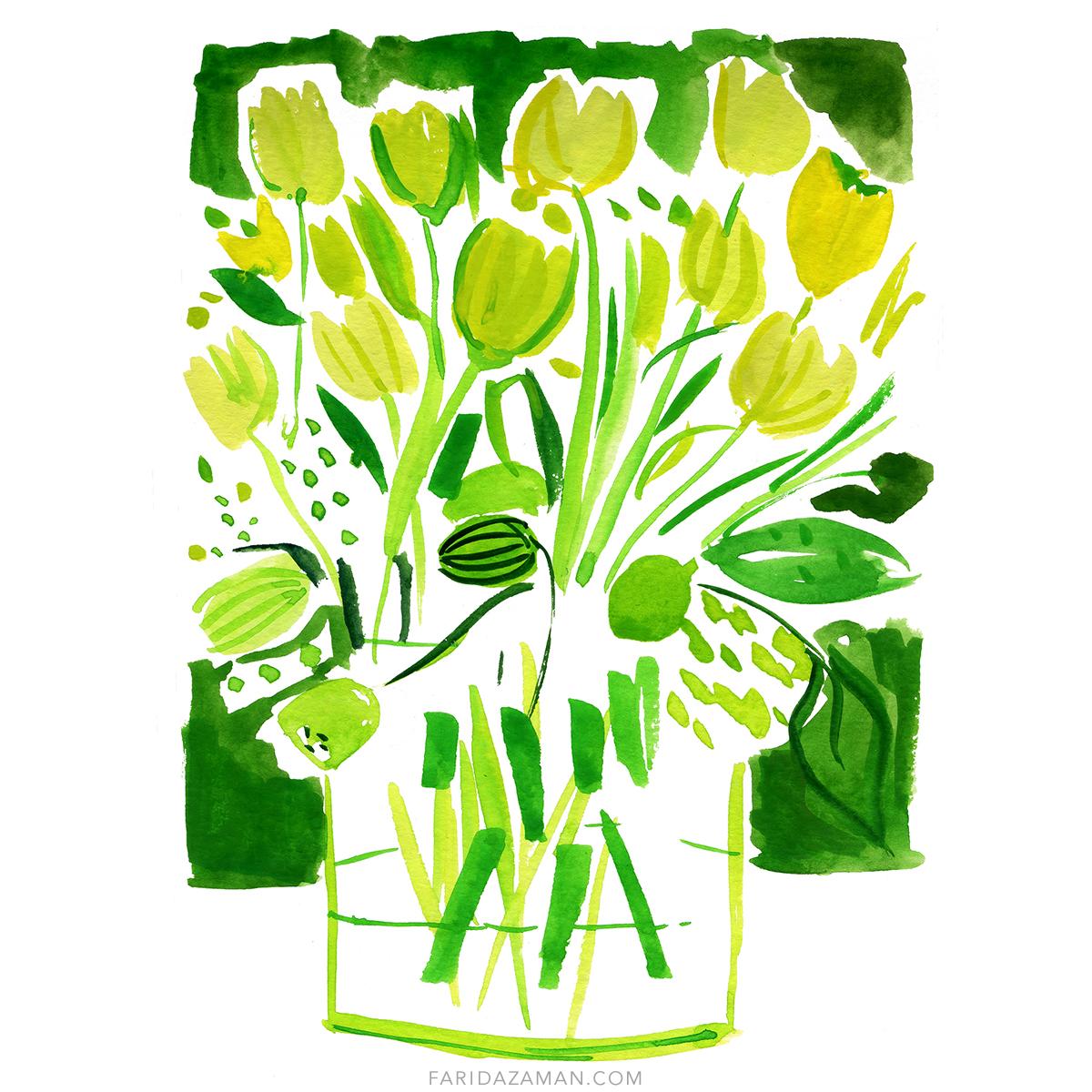 green bouquet150.jpg