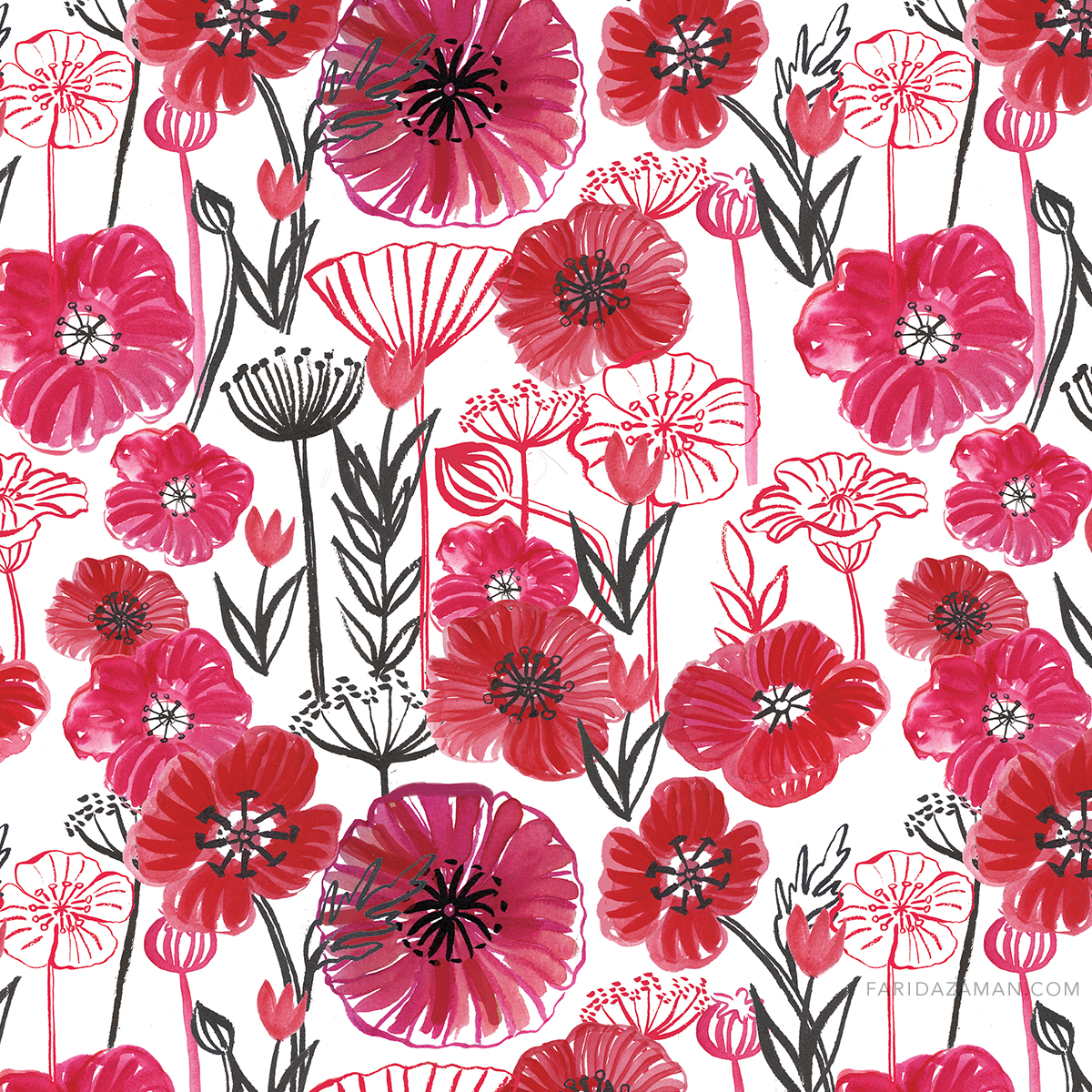 poppies150.jpg