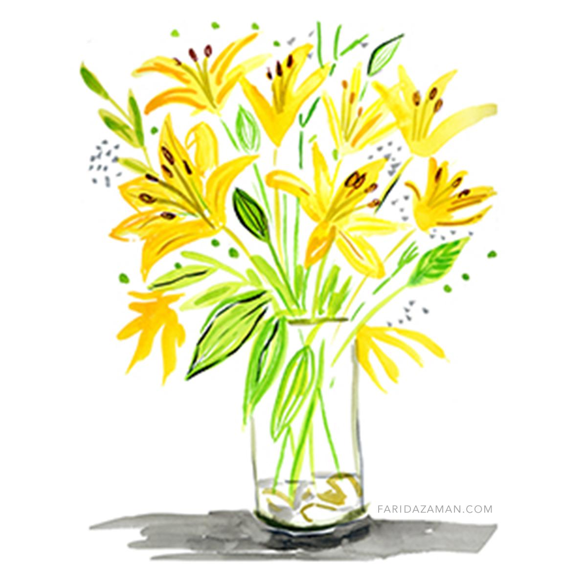 yellow flowers 150.jpg