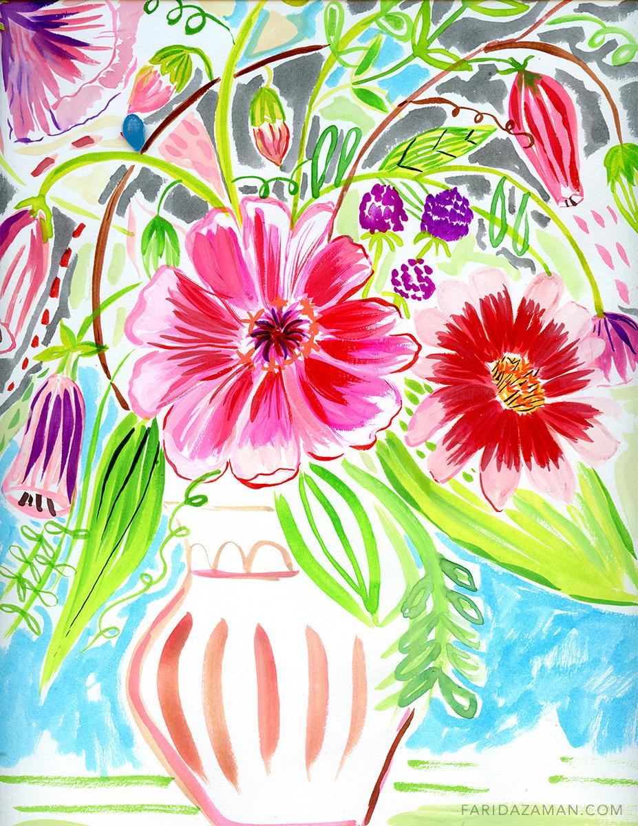pink bouquet 150.jpg