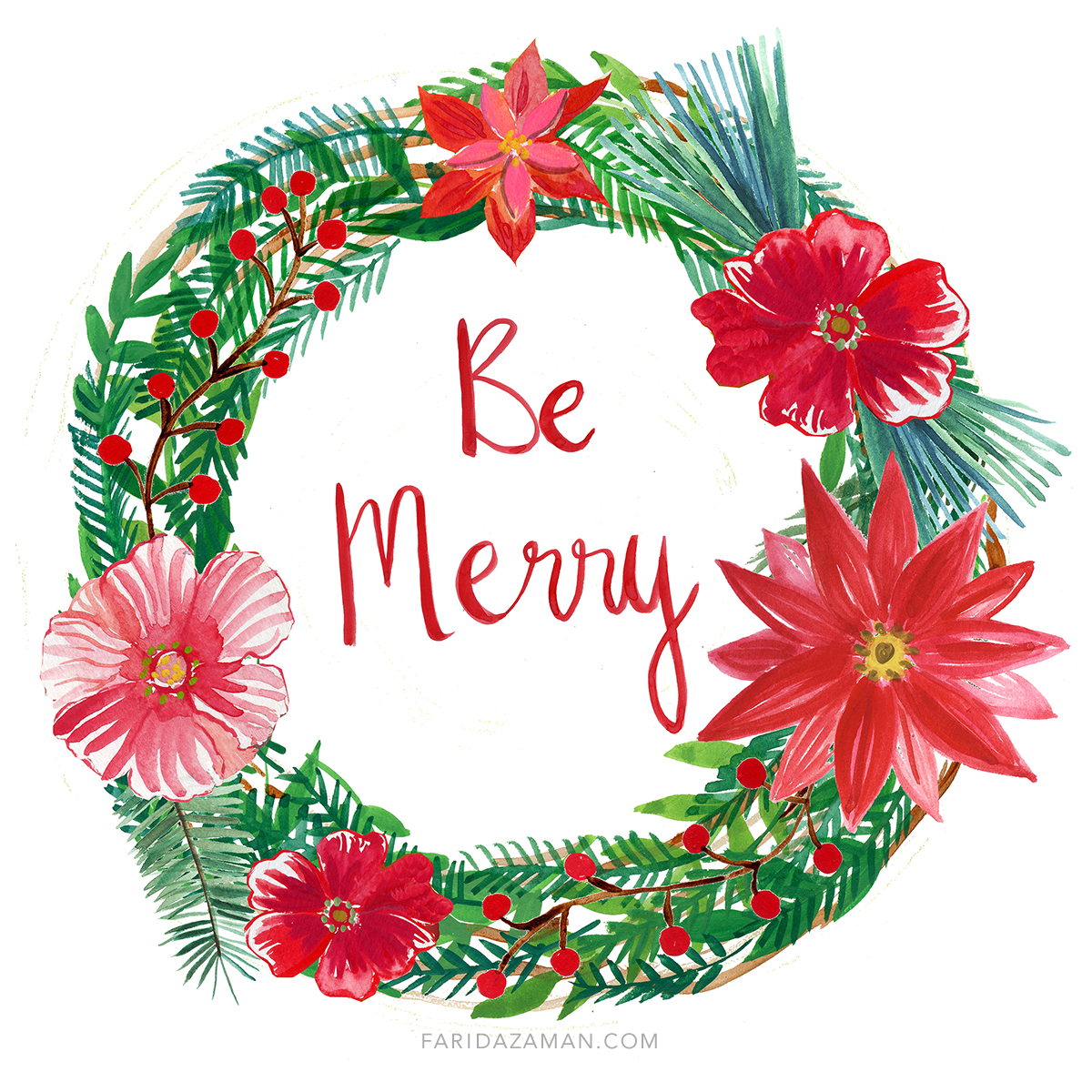 Be Merry wreath150.jpg