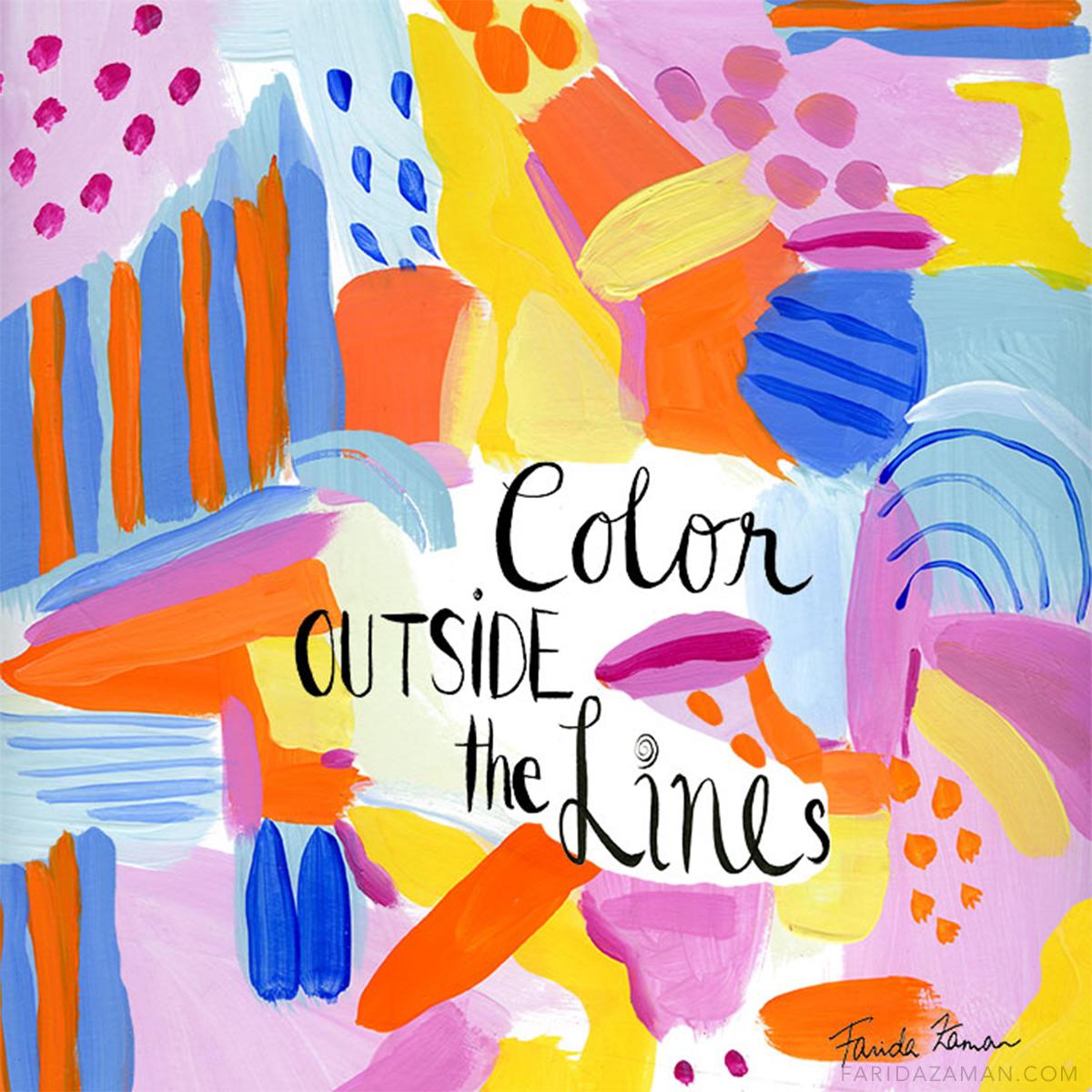 color-outside-the-line150.jpg