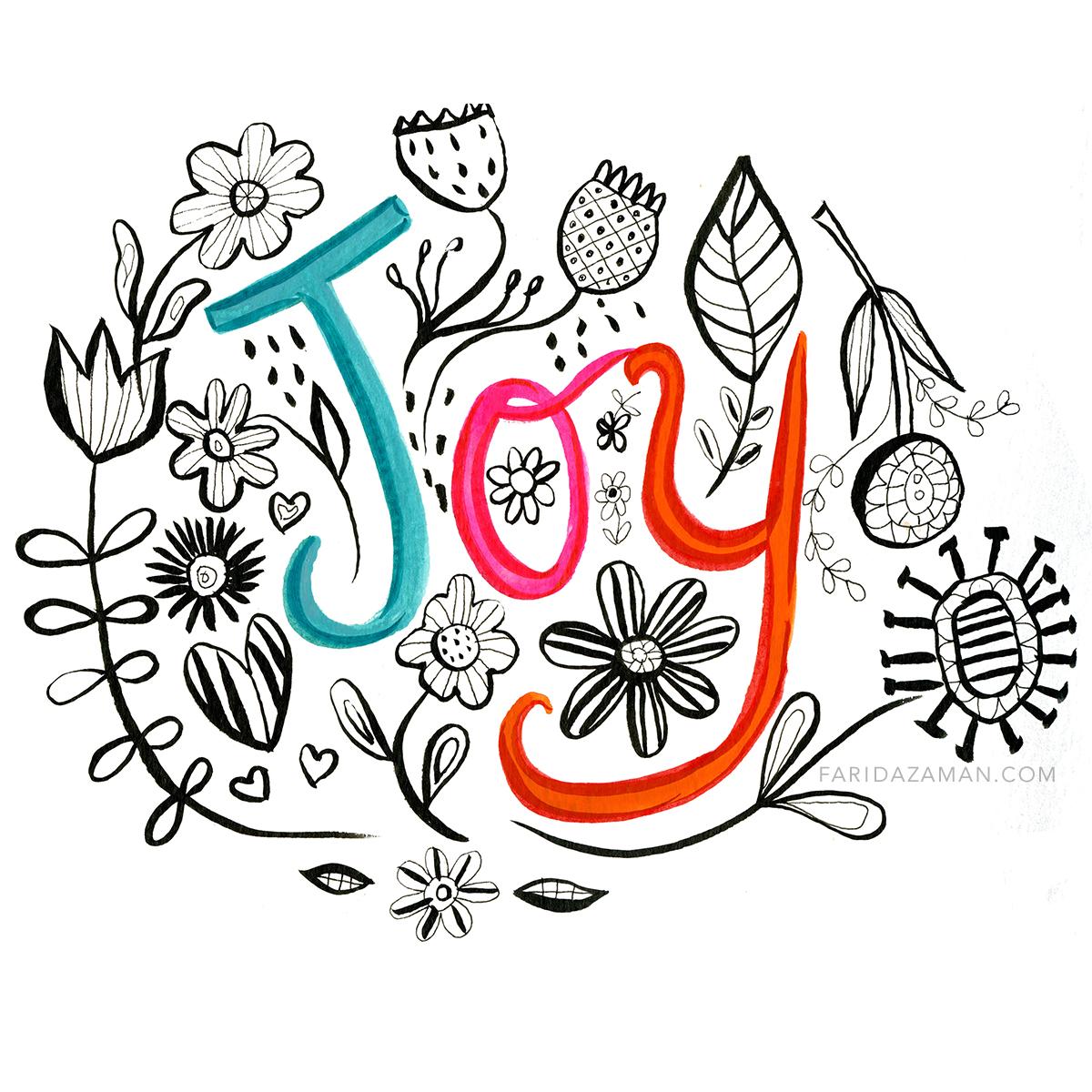 Joy150.jpg