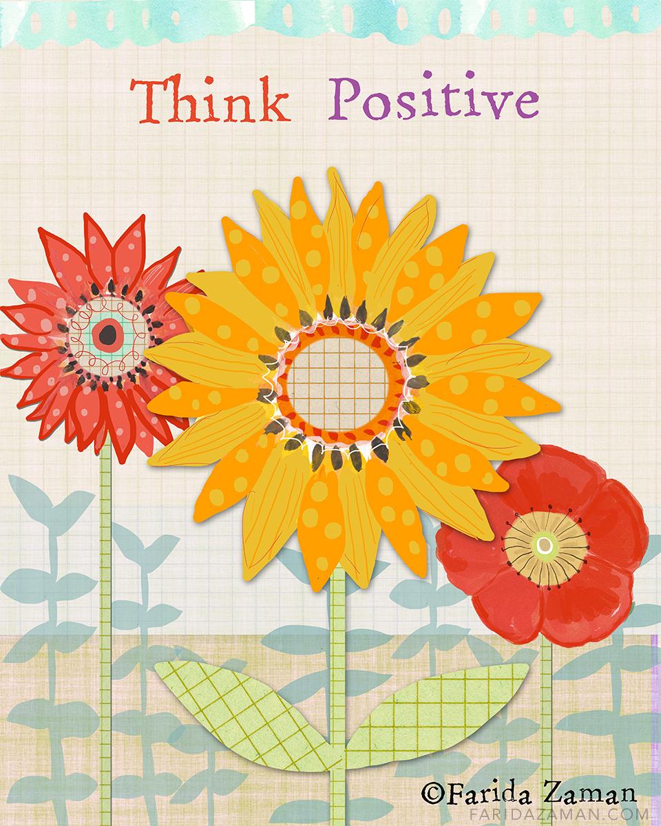 SID22238_Think Positive150.jpg