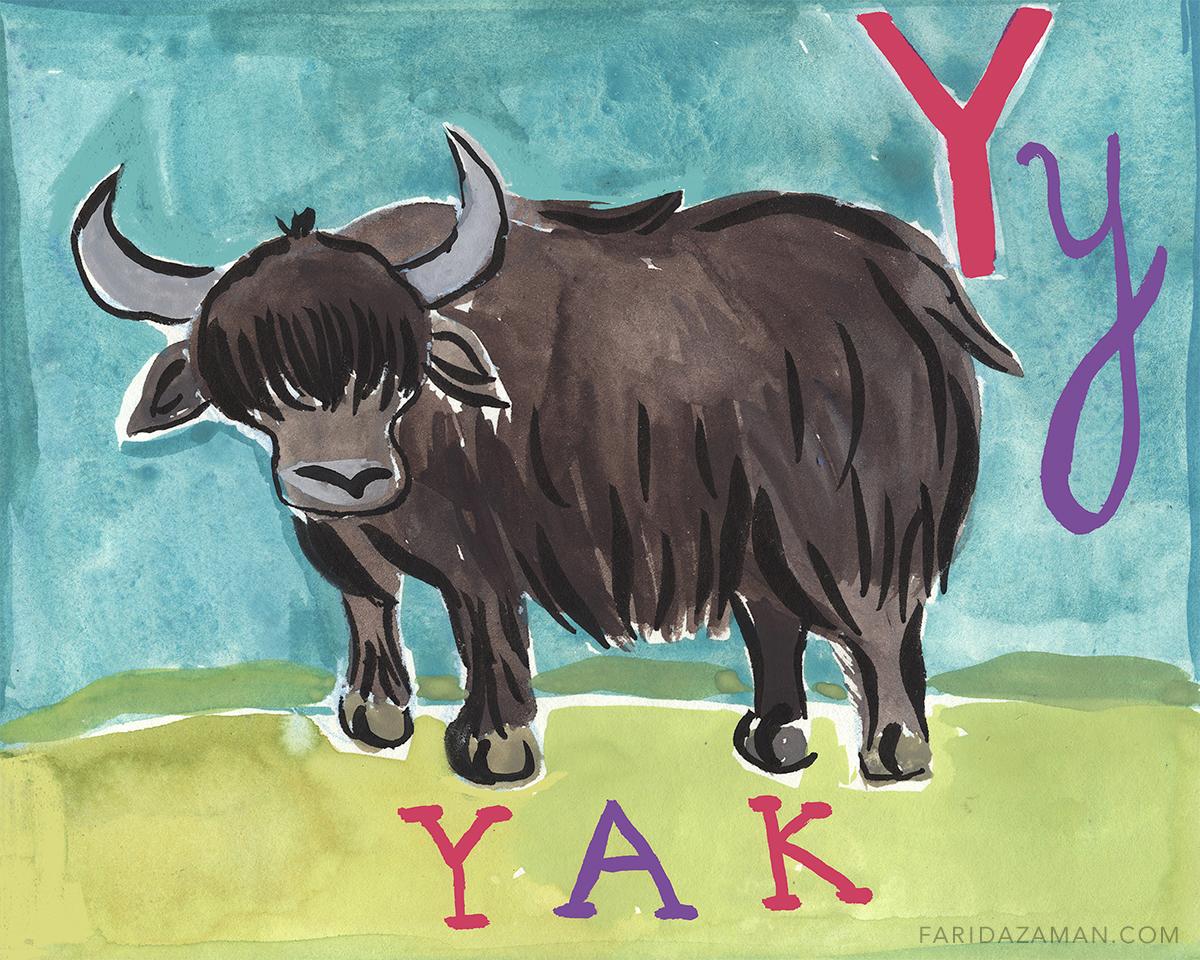 yak150.jpg