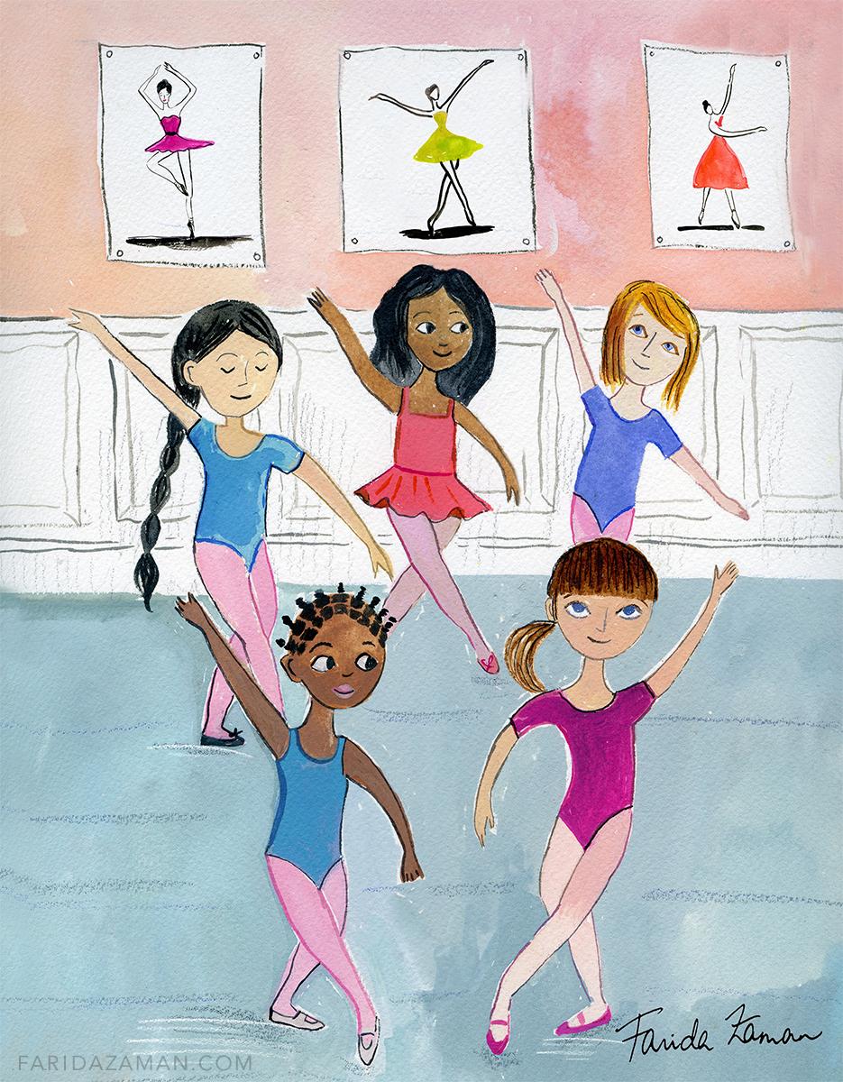 ballerinas2 150.jpg