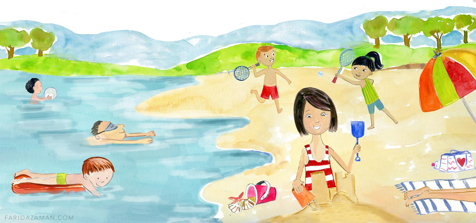 beach kids 150.jpg