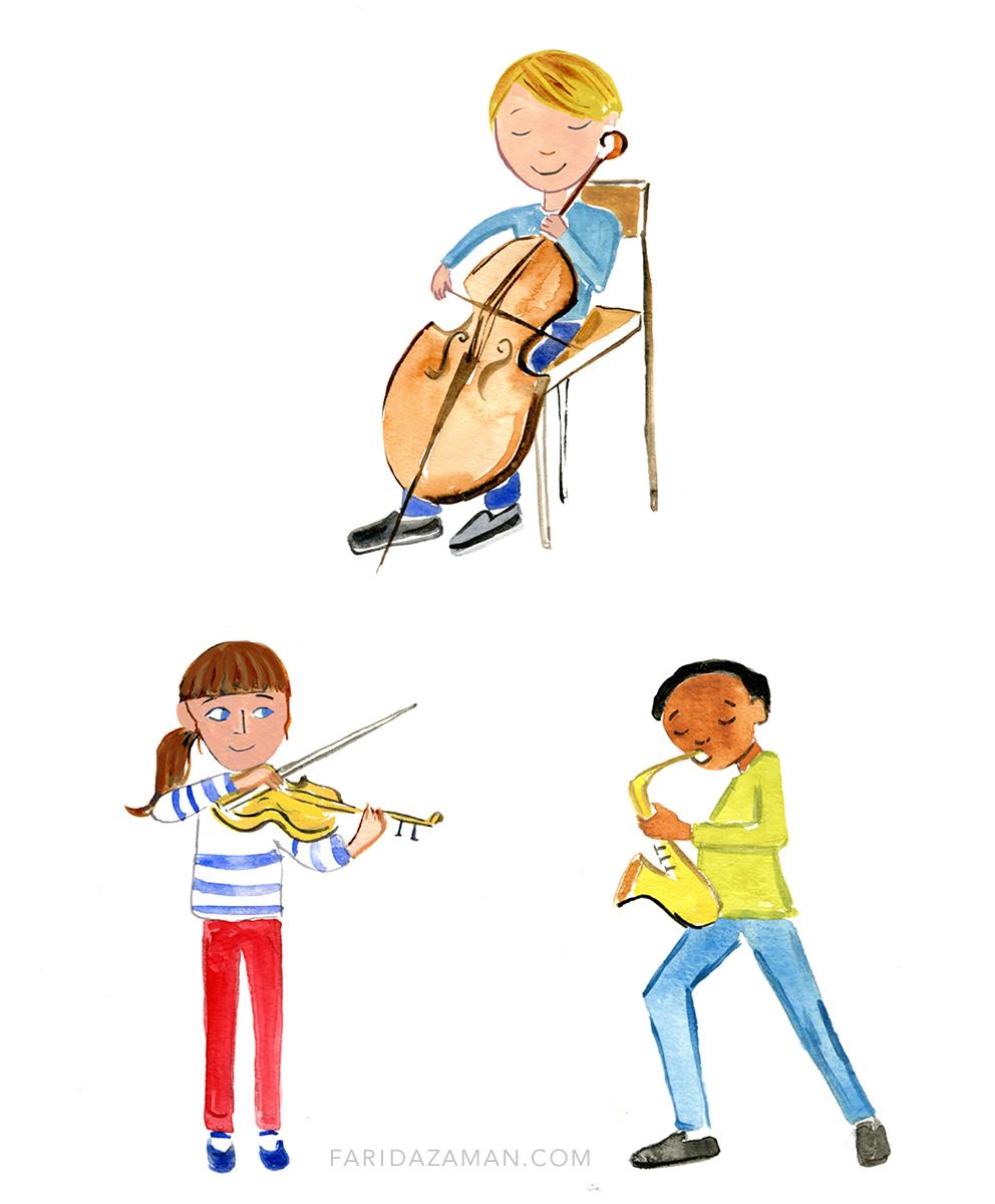 Music _kids2  150.jpg