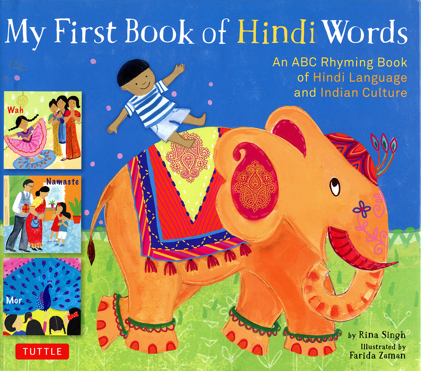 1st bk Hindi Words.jpg