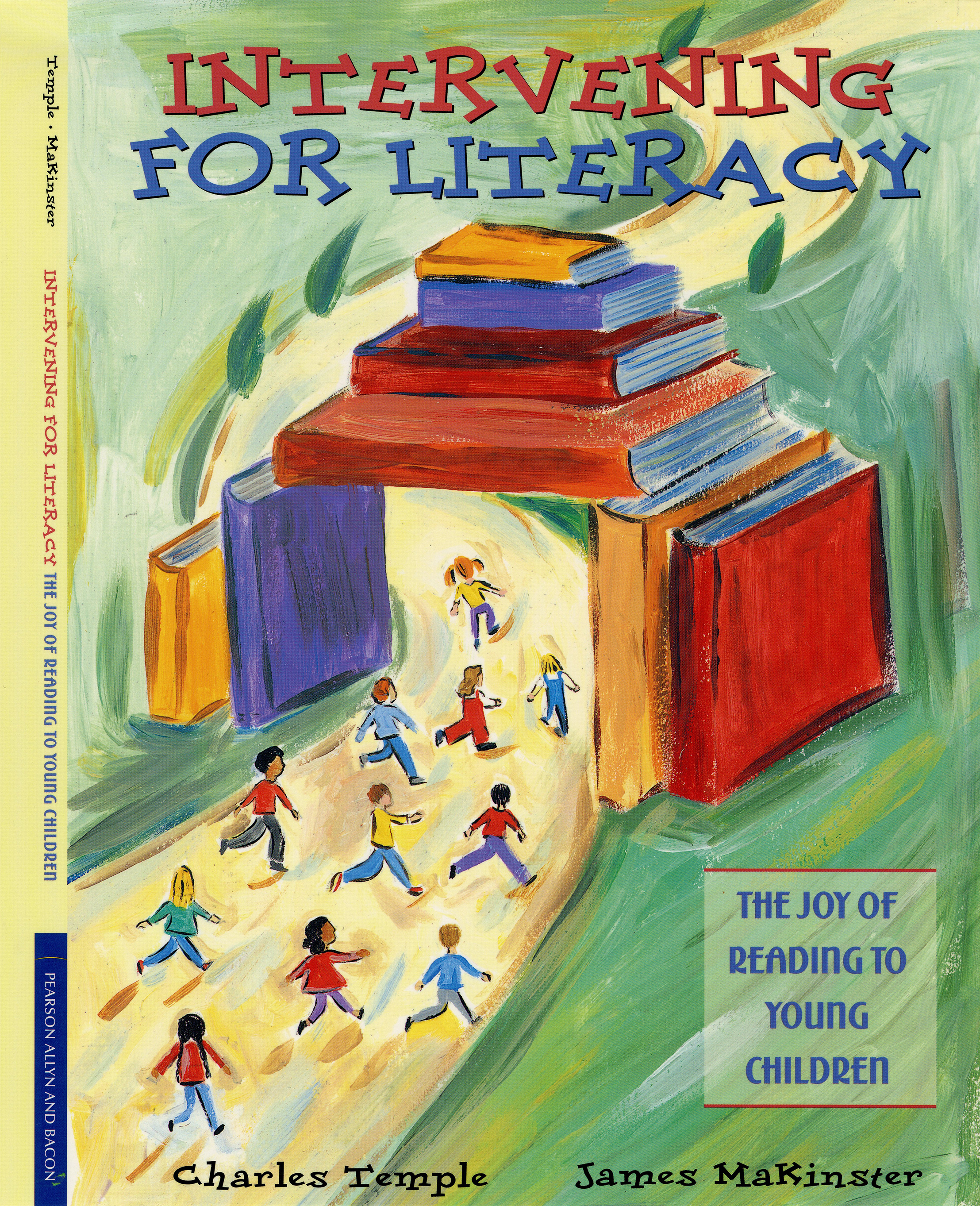 literacy book cover.jpg
