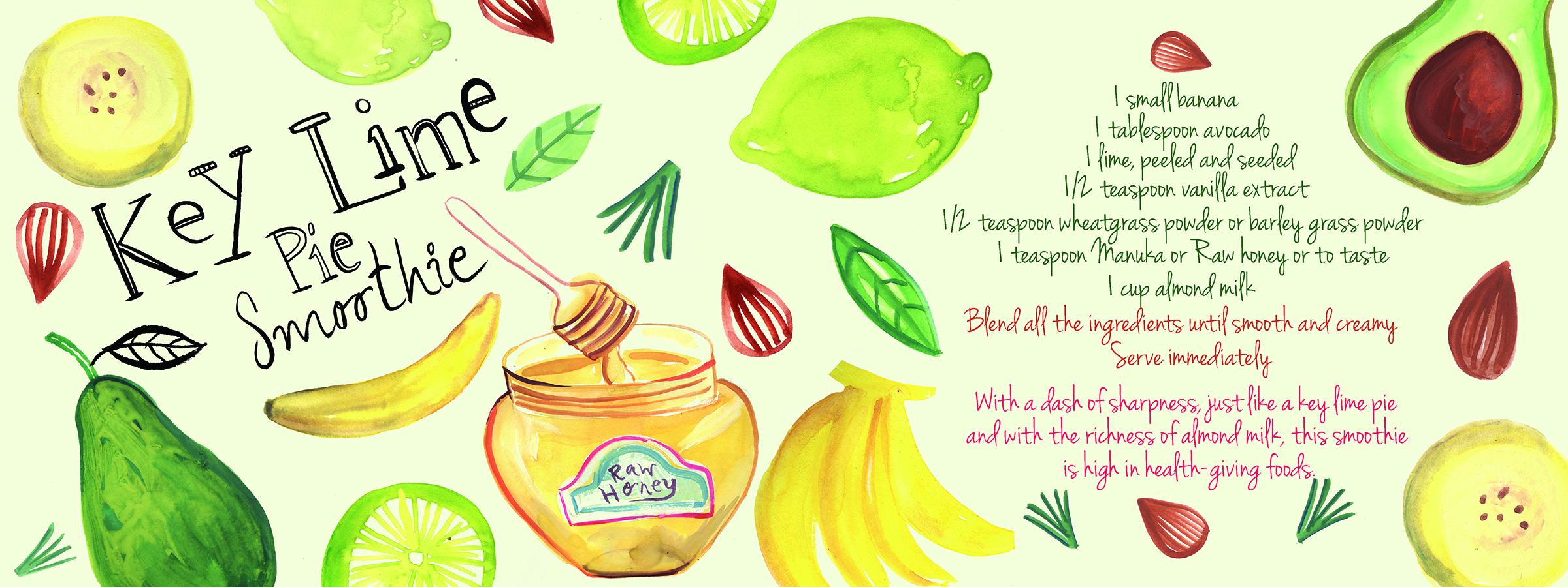 Key Lime.jpg