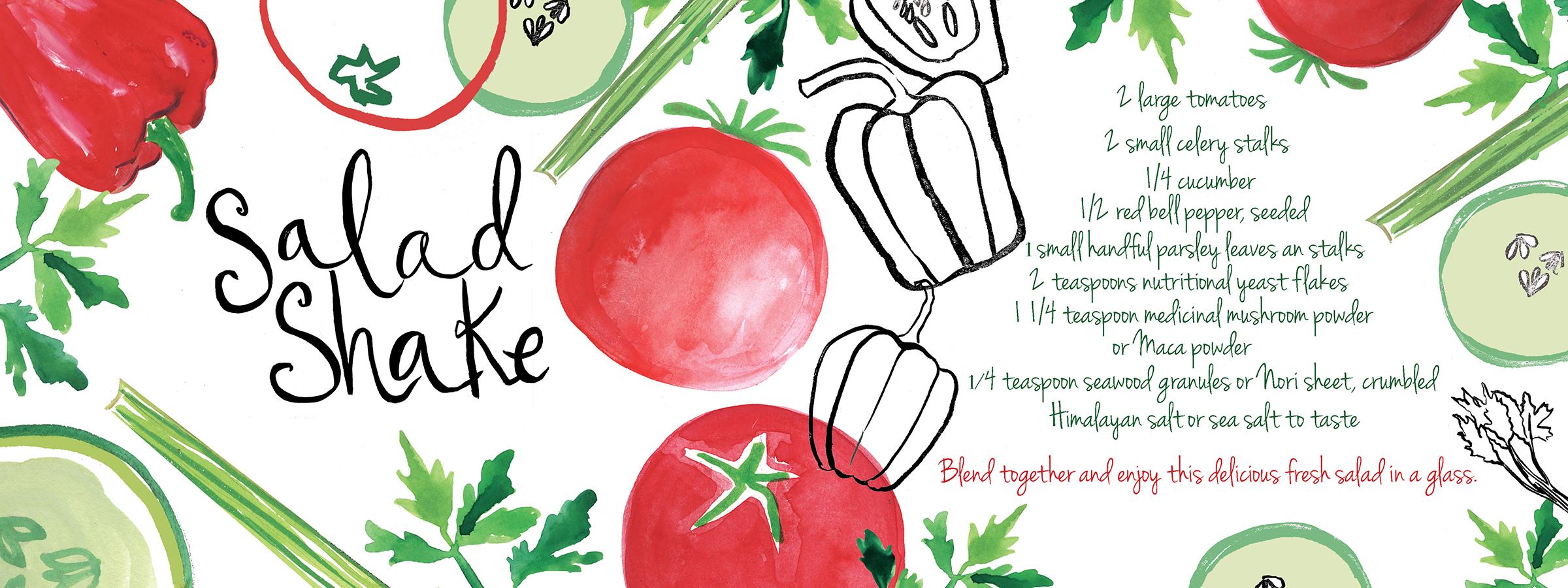Salad Shake.jpg