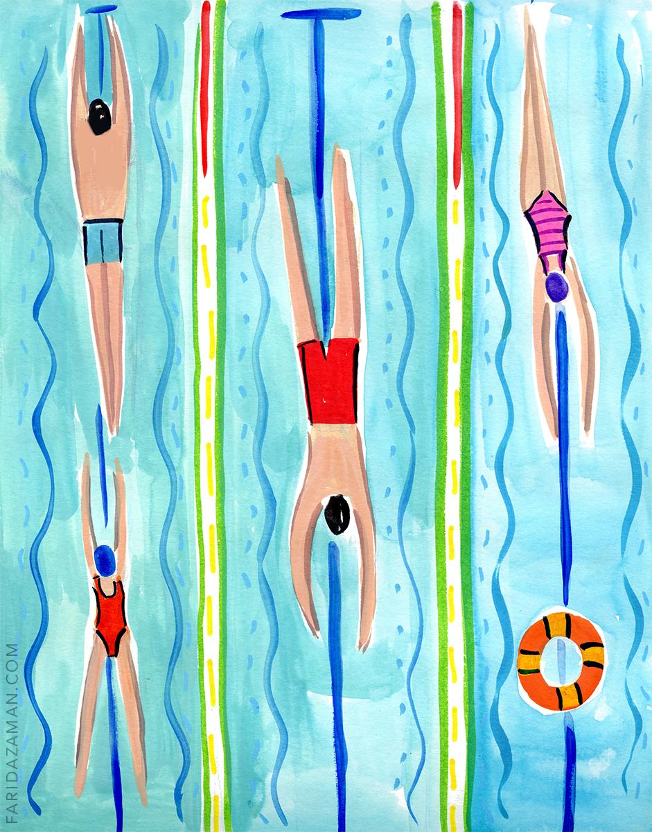 Swimmers 150.jpg