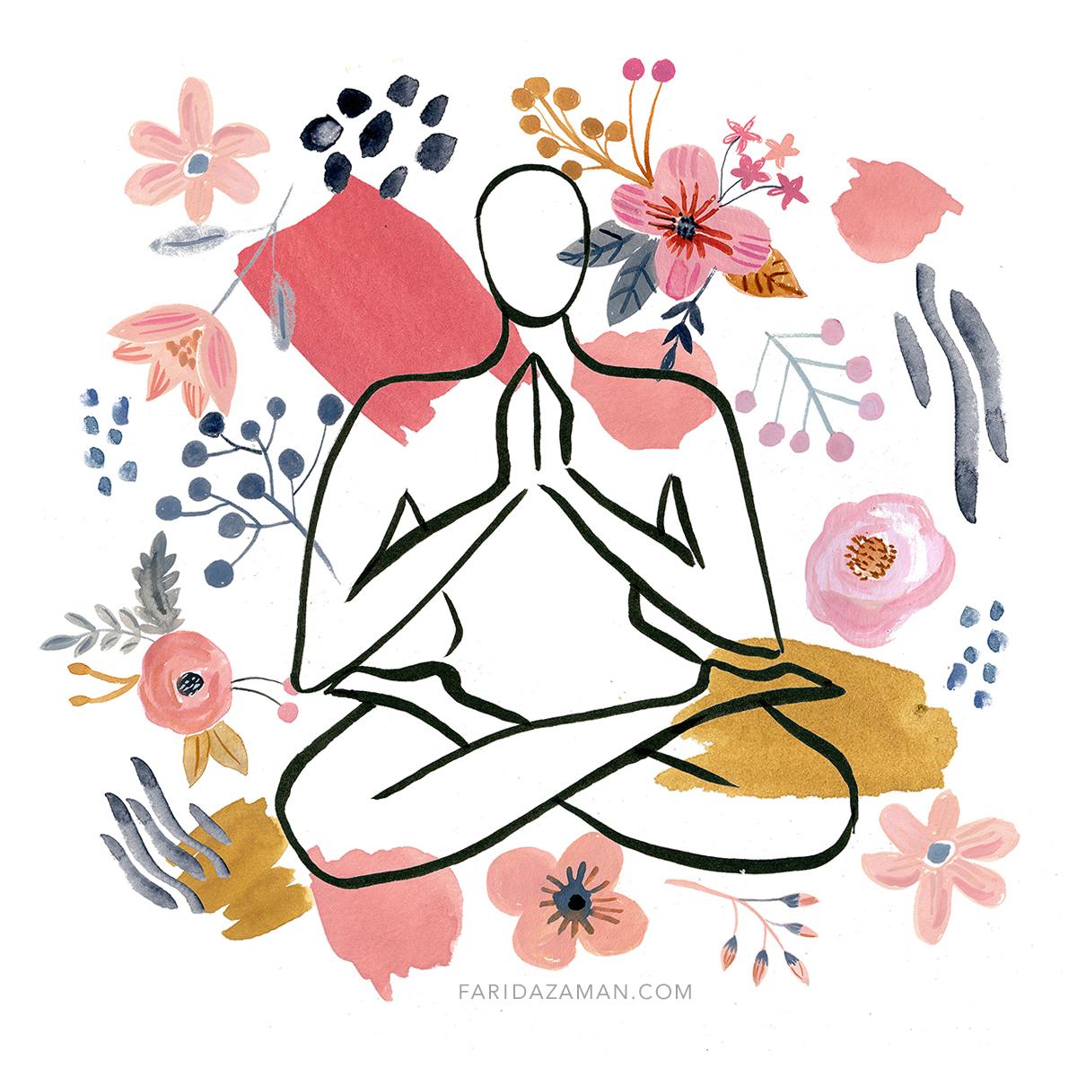 yoga figure.jpg