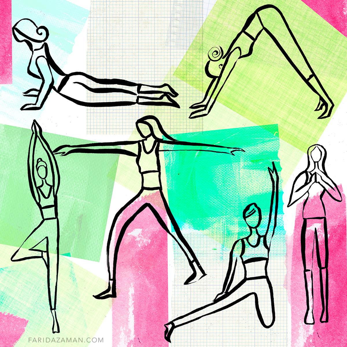 yoga _poses.jpg