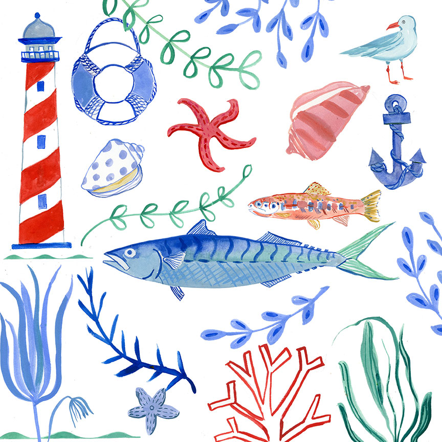 coastal-fish.jpg