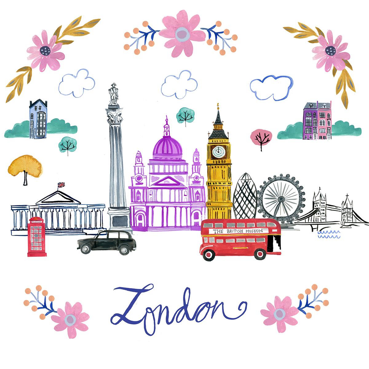 London_Final1.jpg