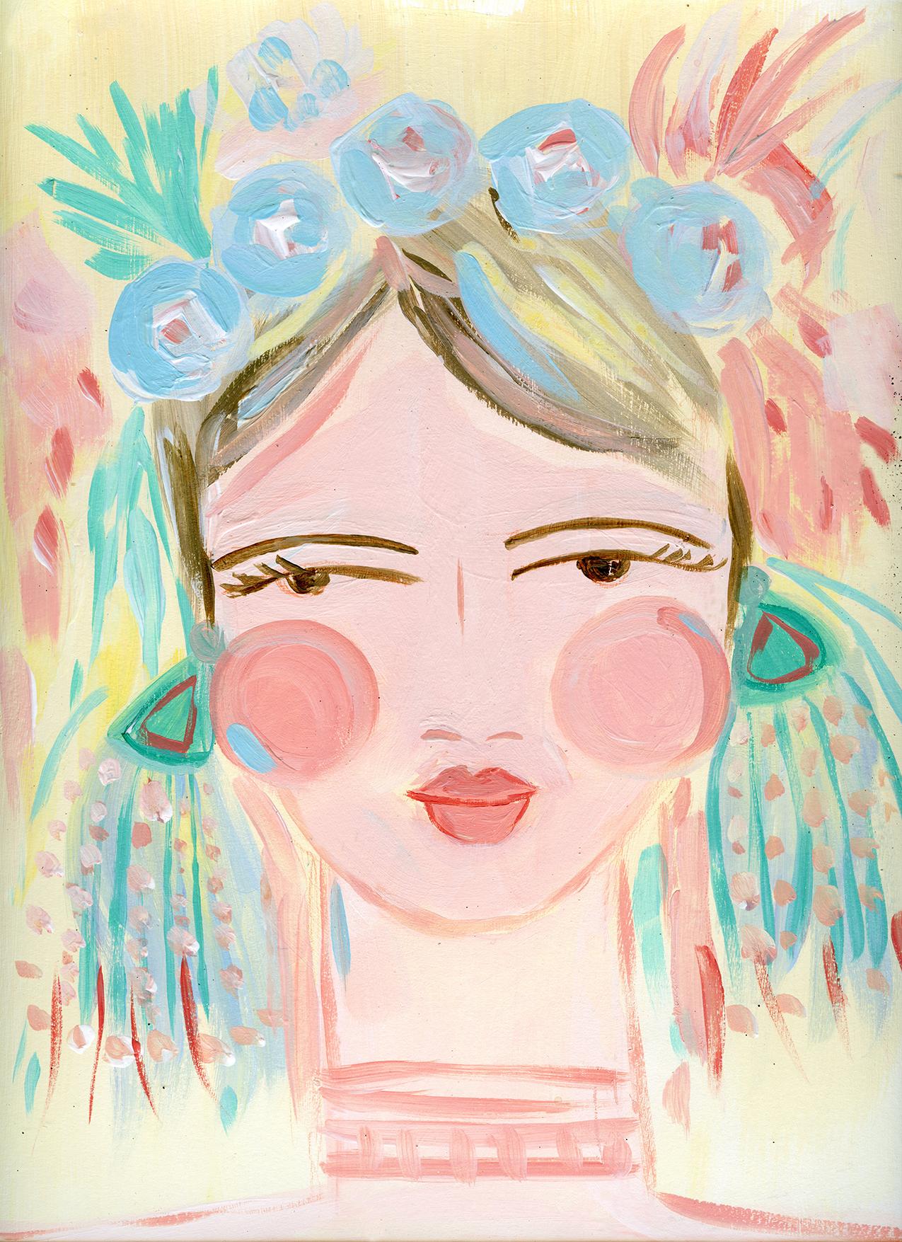 SID23706 Fresh Face I.jpg