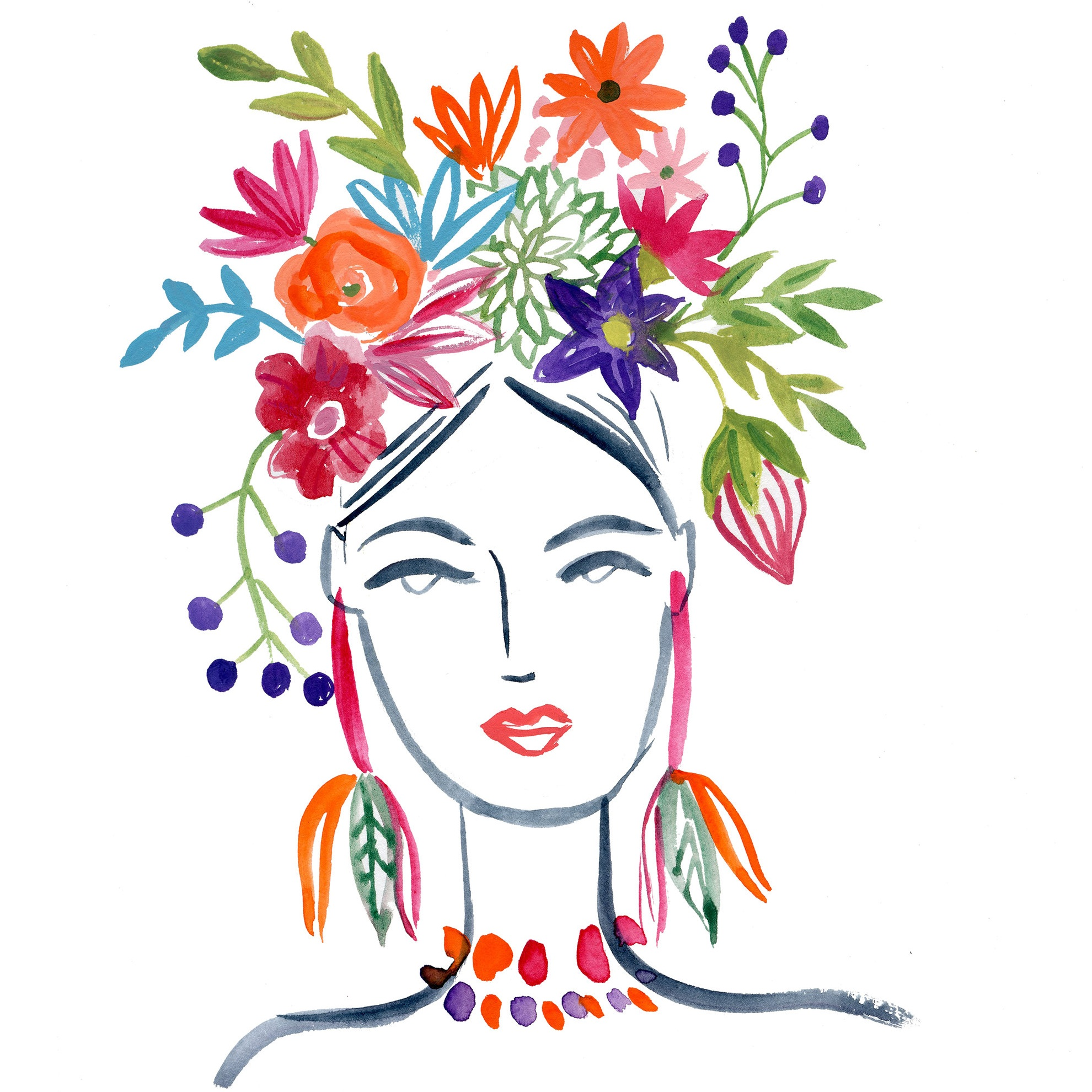 floral-crown-girl.jpg