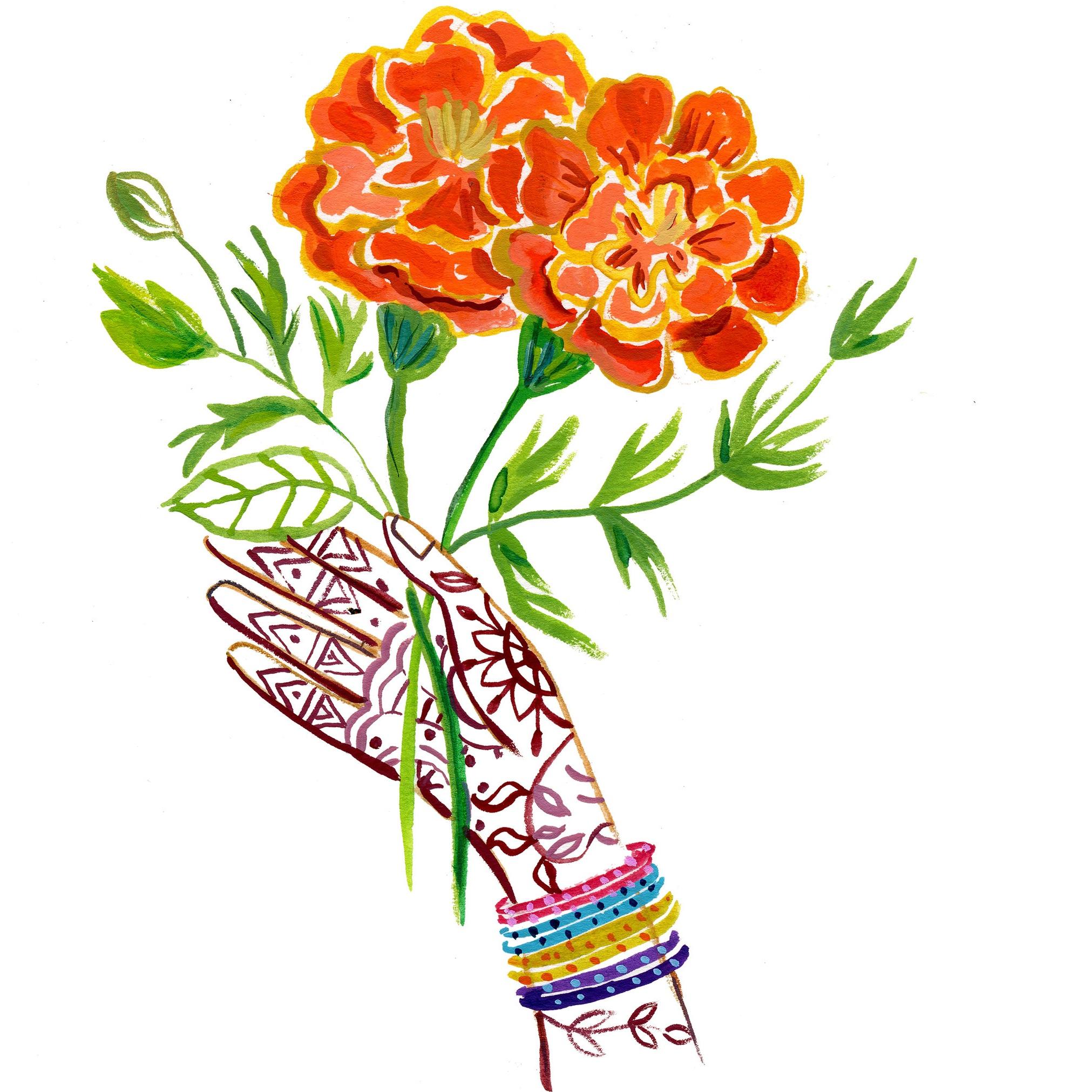 Floral+Hands+I.jpg