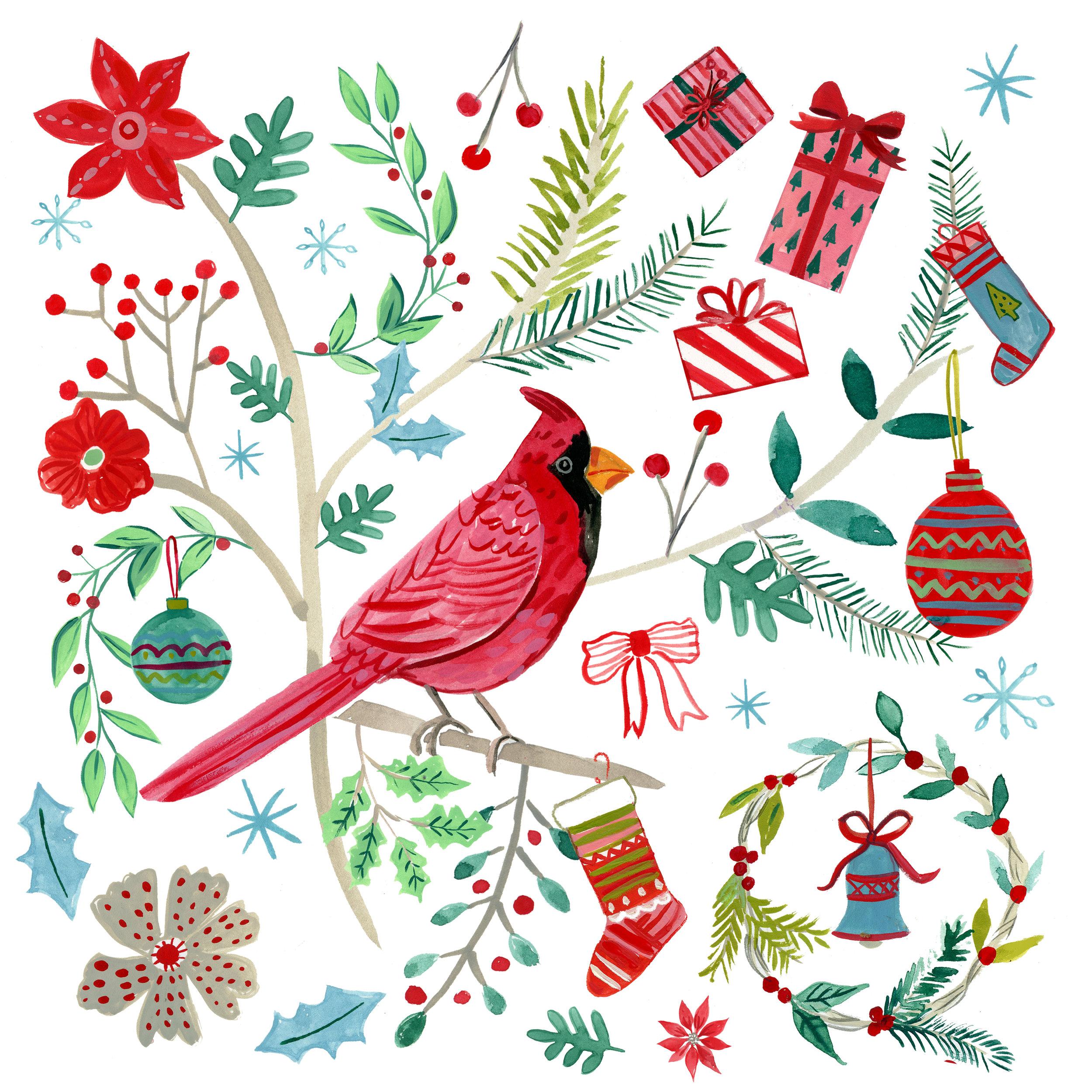 festive-cardinal.jpg