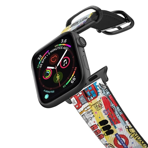 apple watch london band.jpg