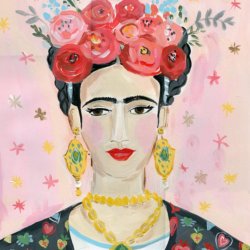 Frieda-Kahlo.jpg