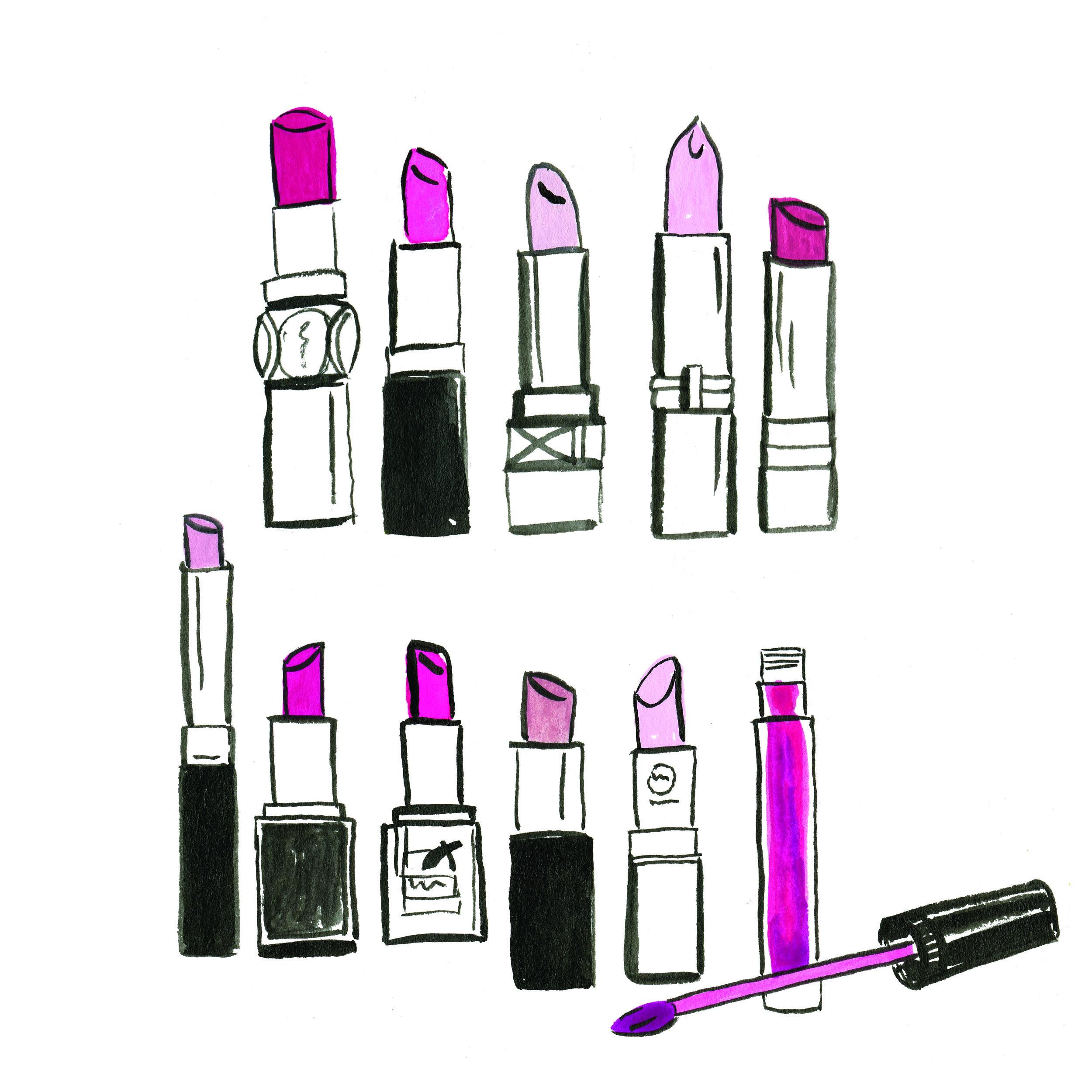lipstick-editorial.jpg
